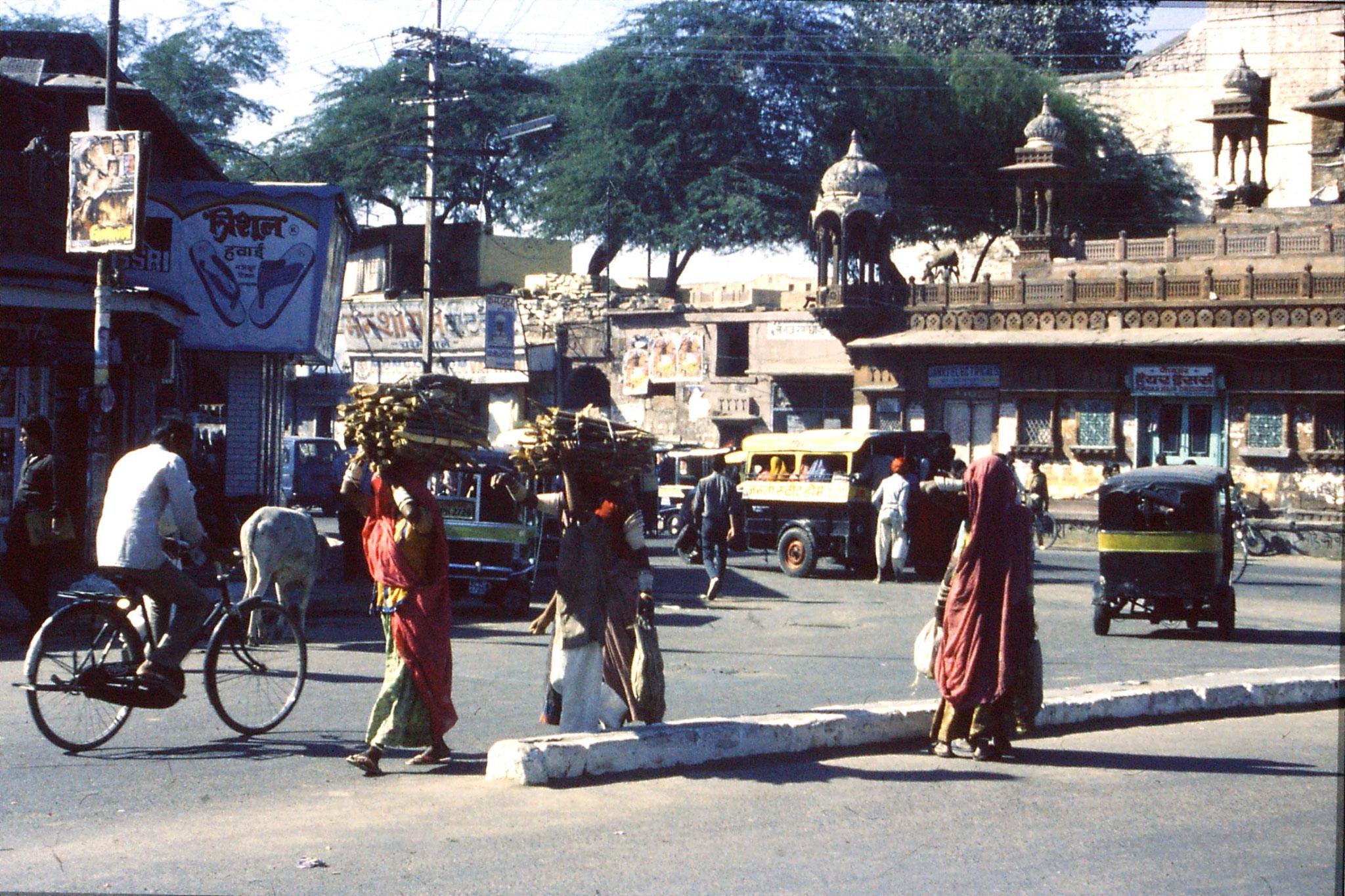 29/11/1989: 6: Jodhpur