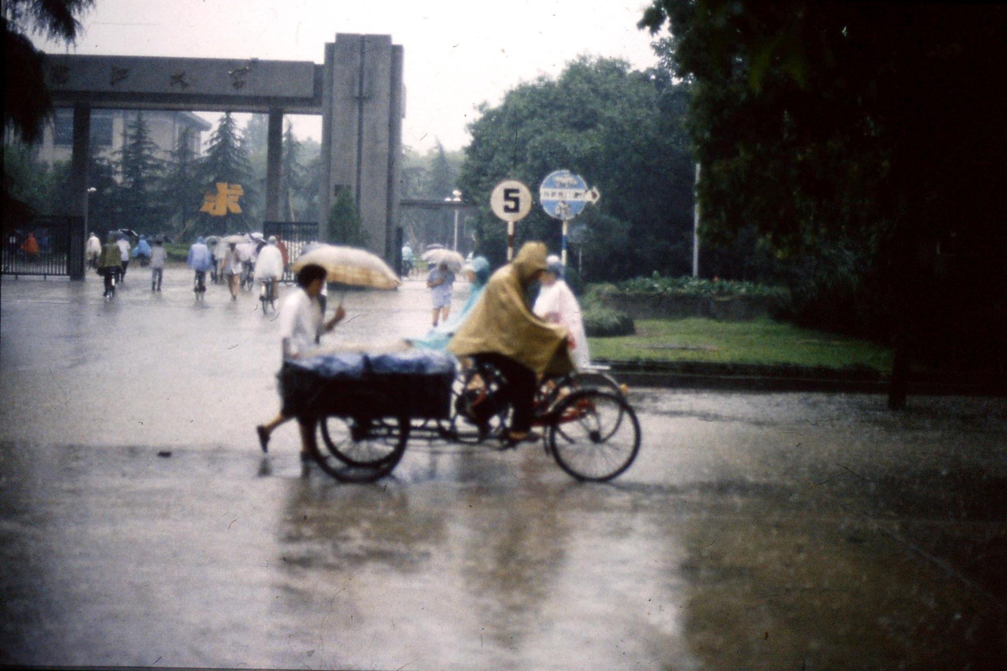 16/6/1989: 5: Zheda