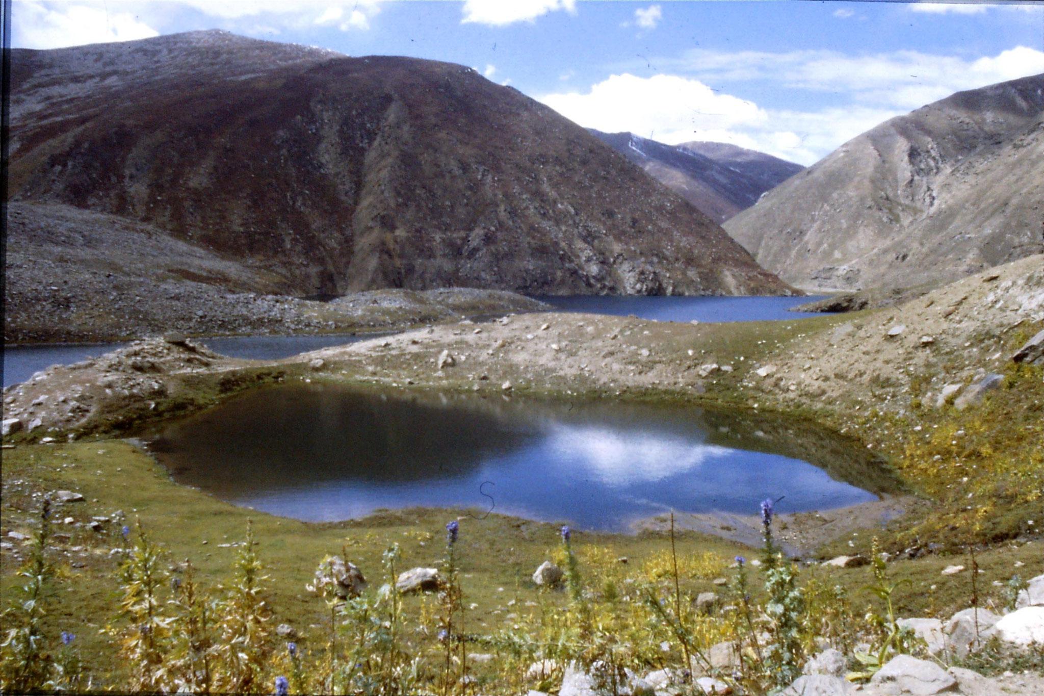 6/10/1989: 30: Lake Lulusar