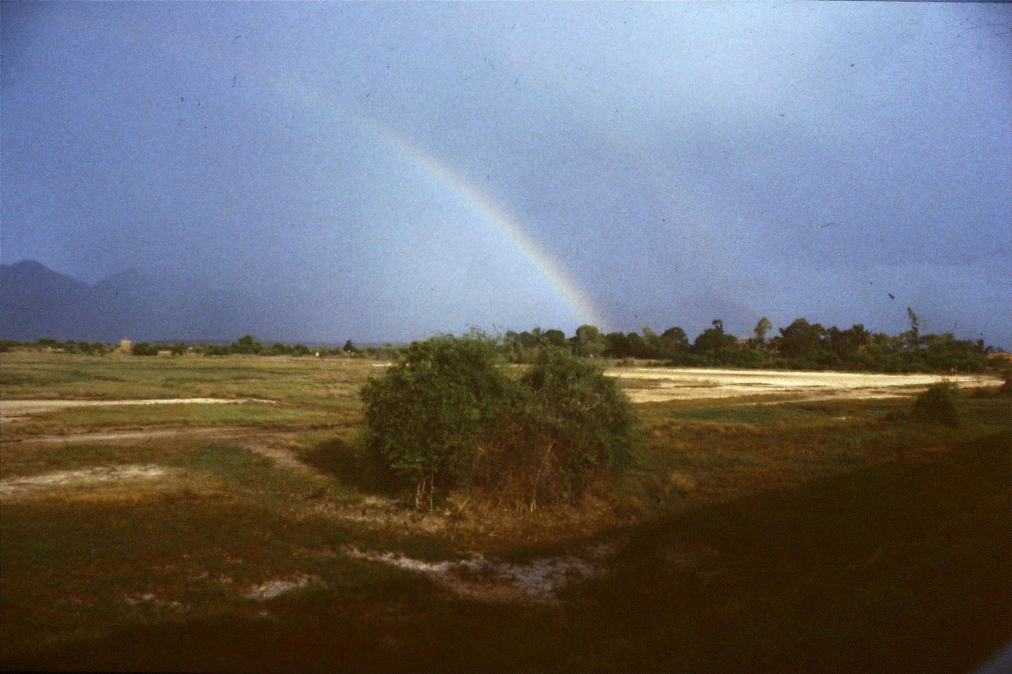 18/6/1990: 16: near Thap Sakae