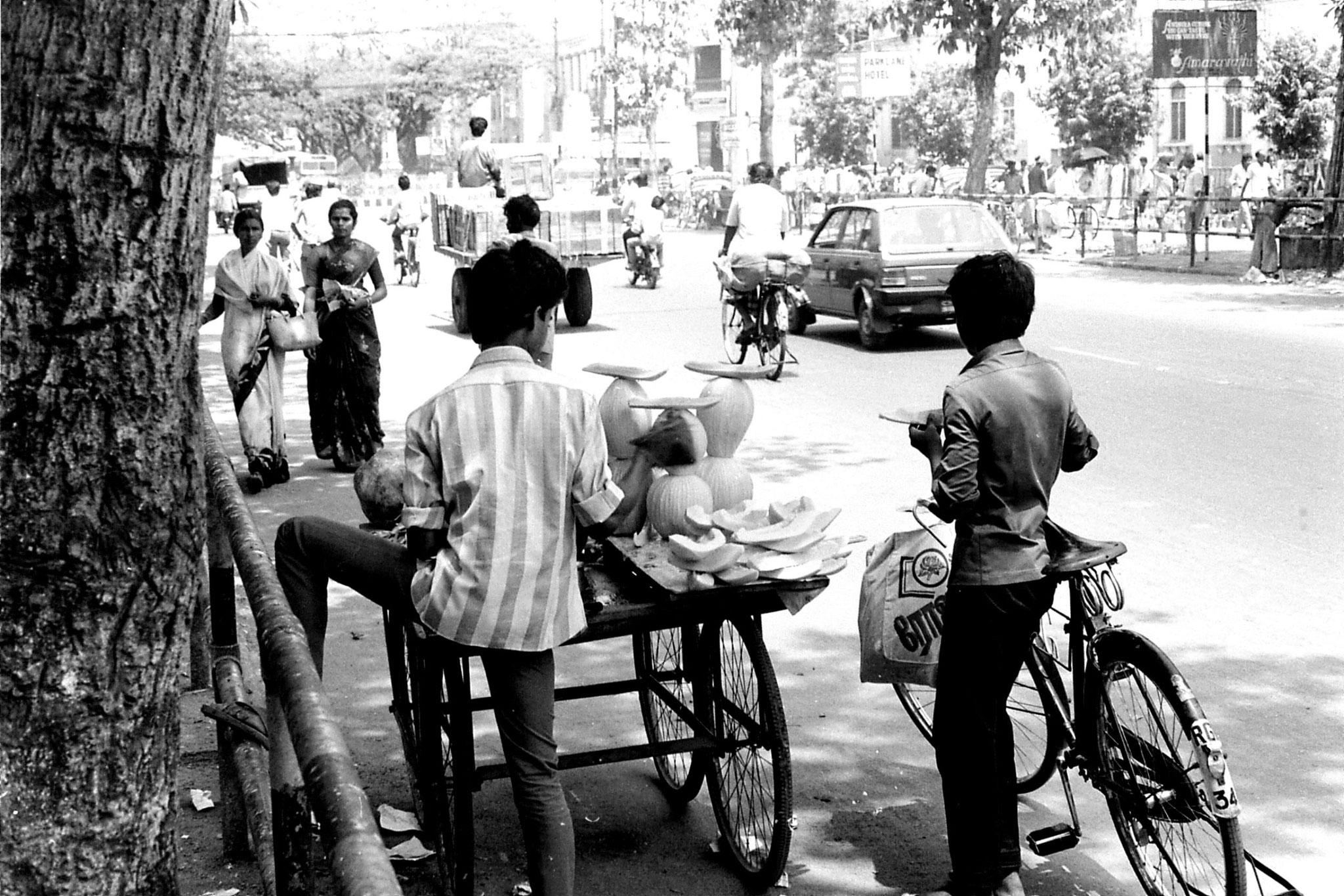 14/3/90: 26: Mysore
