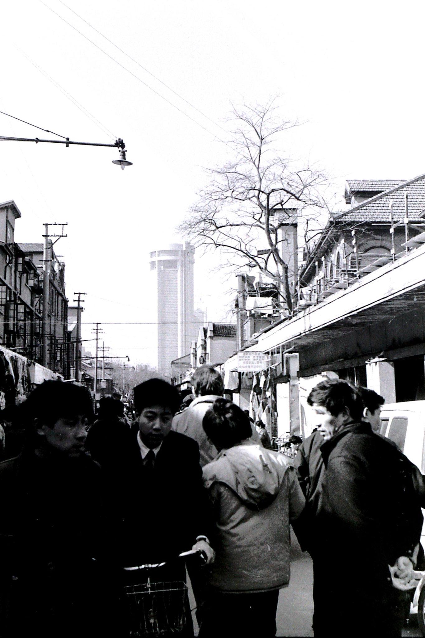11/2/1989: 9: Shanghai