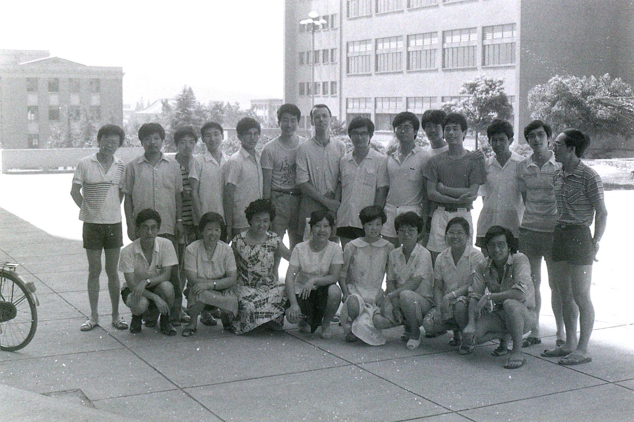 19/7/1989: 4: class (EPT)