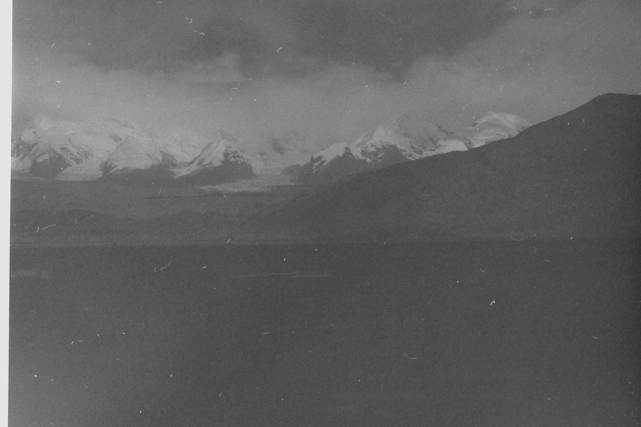 10/9/1989: 11: Lake Karakul