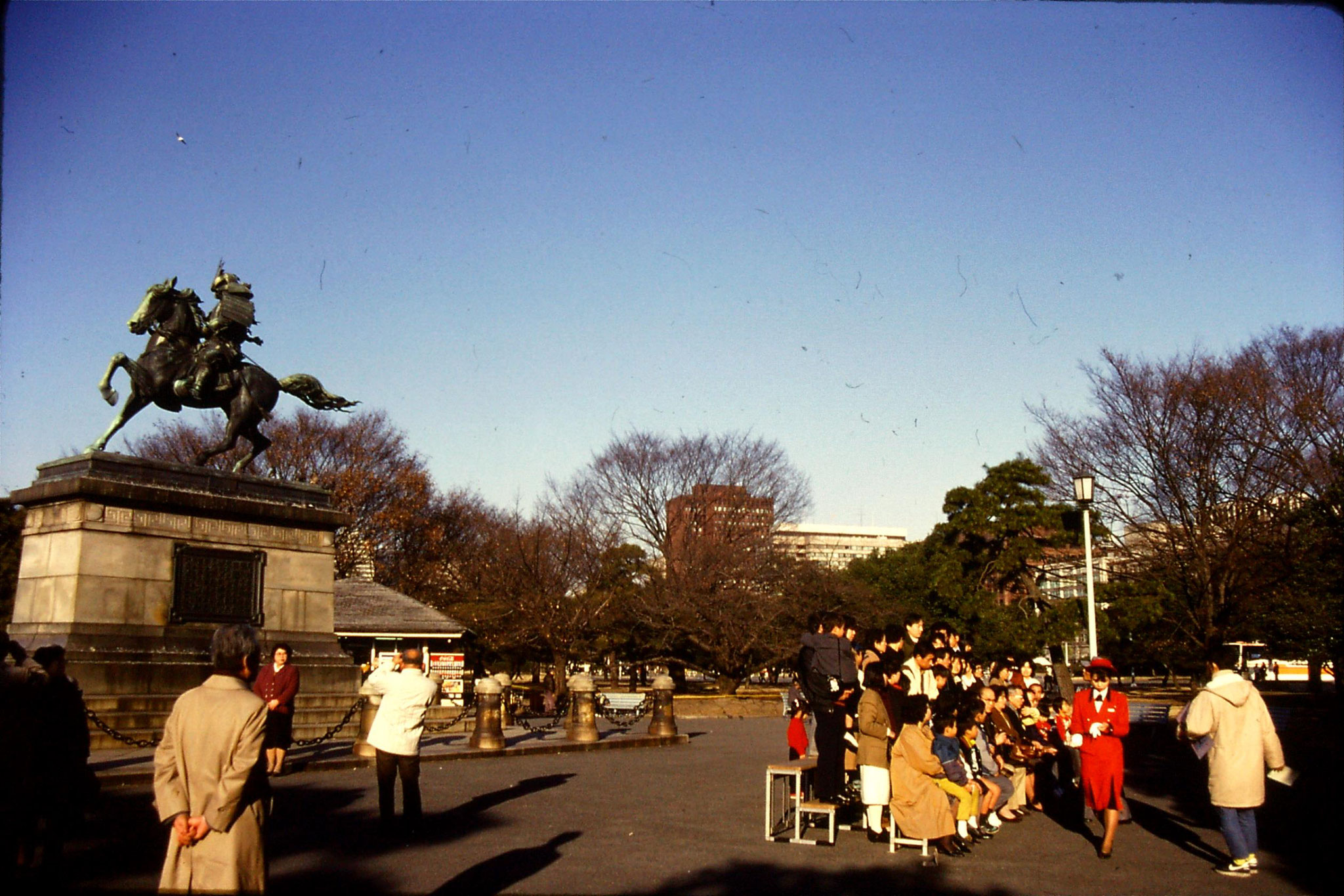 2/1/1989: 34: Imperial Palace