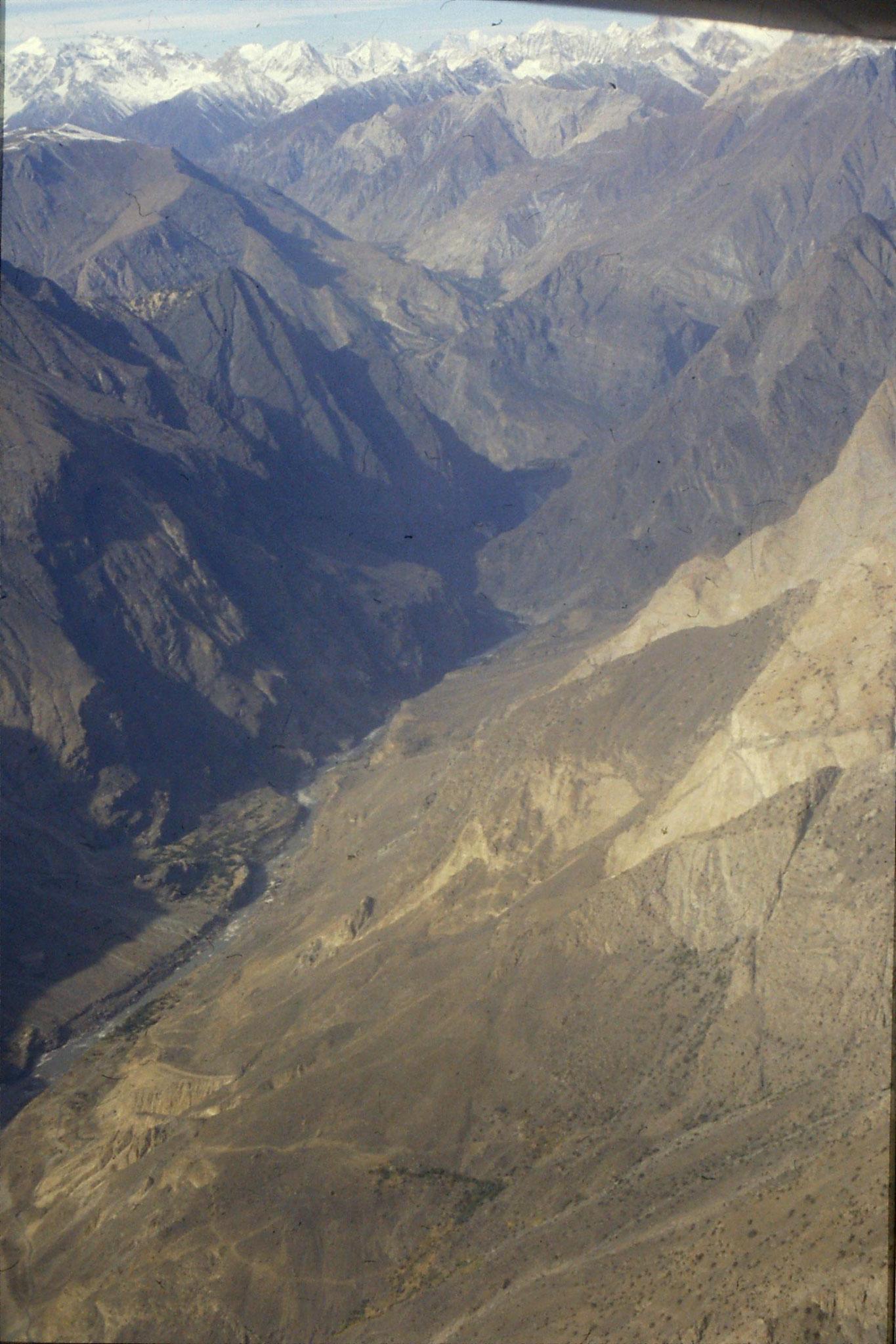 22/10/1989: 17: Indus valley