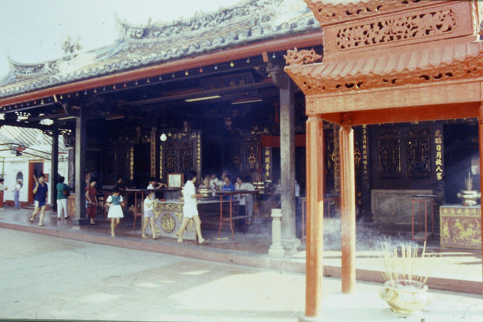 7/7/1990: 0: Melaka