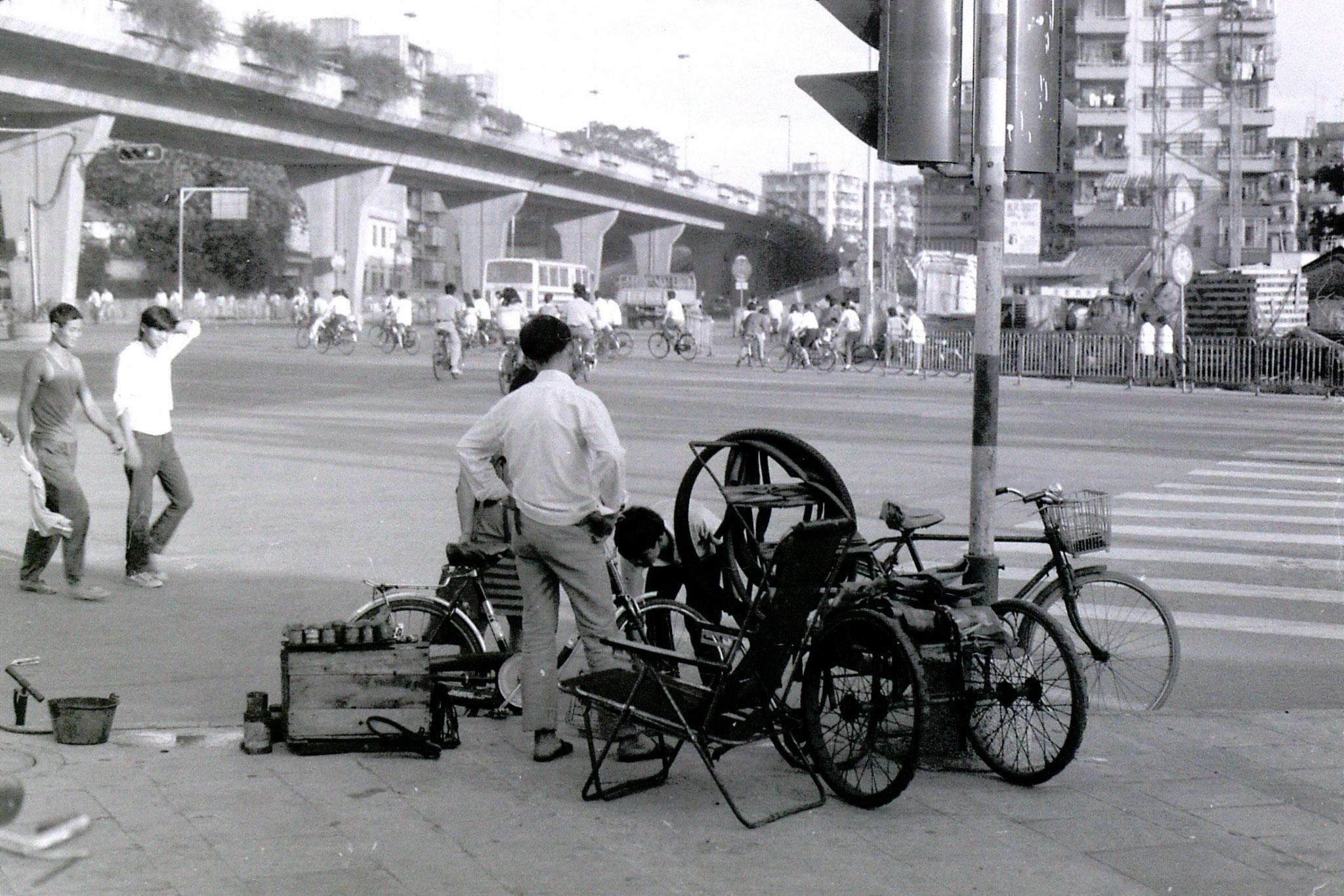 19/5/1989: 37: Guangzhou
