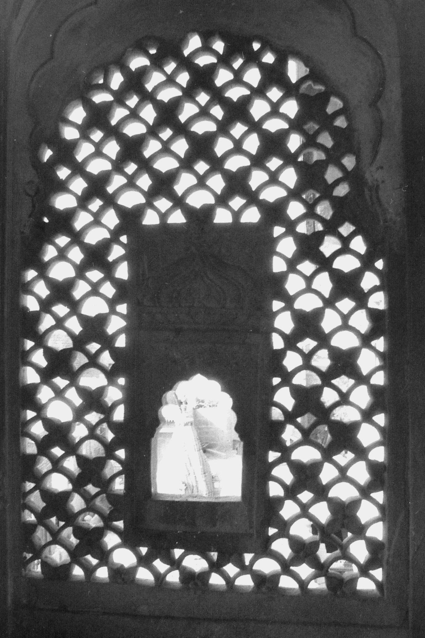3/12/1989: 28: Jaisalmer