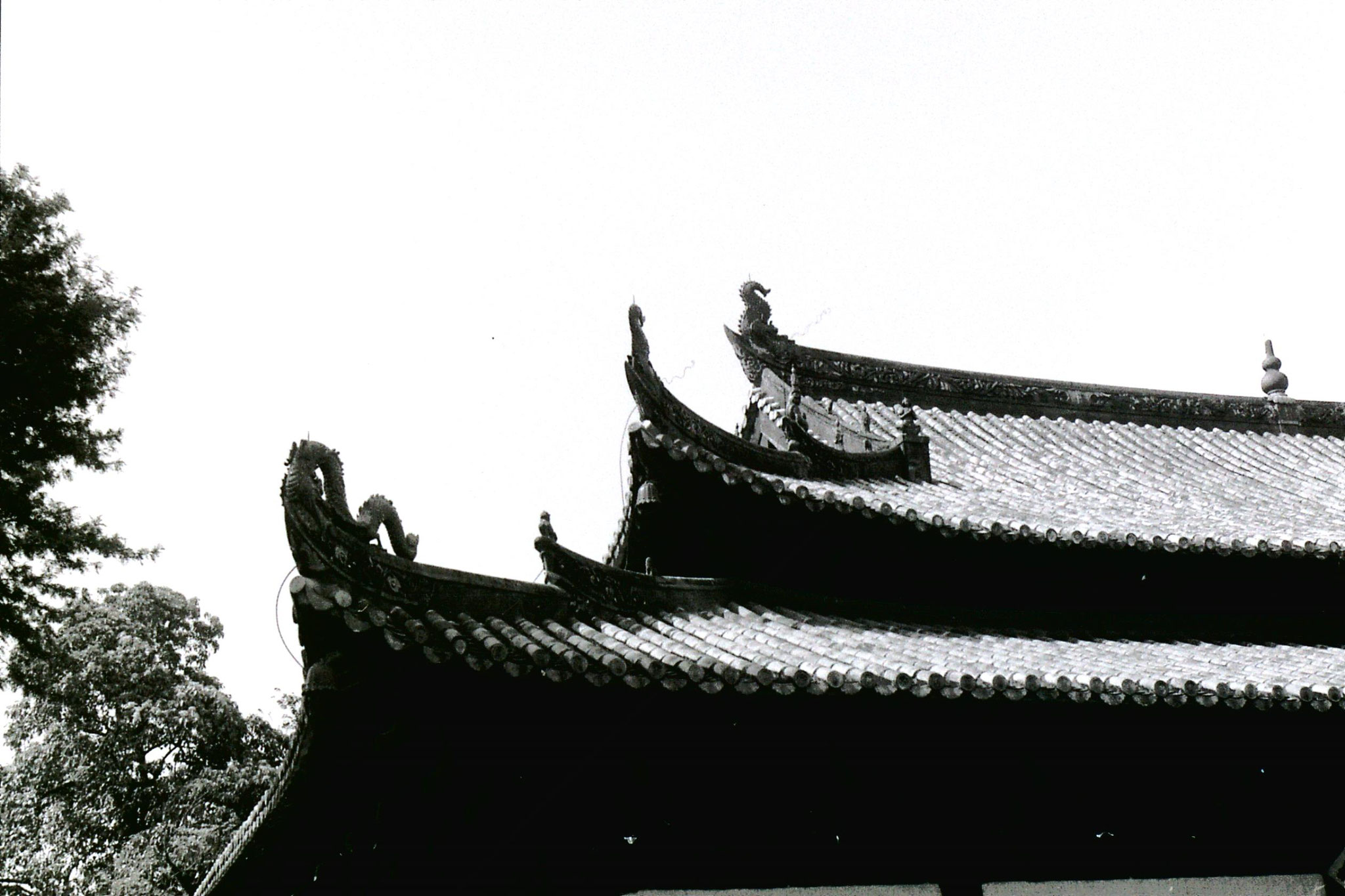 19/5/1989: 33: Guangzhou