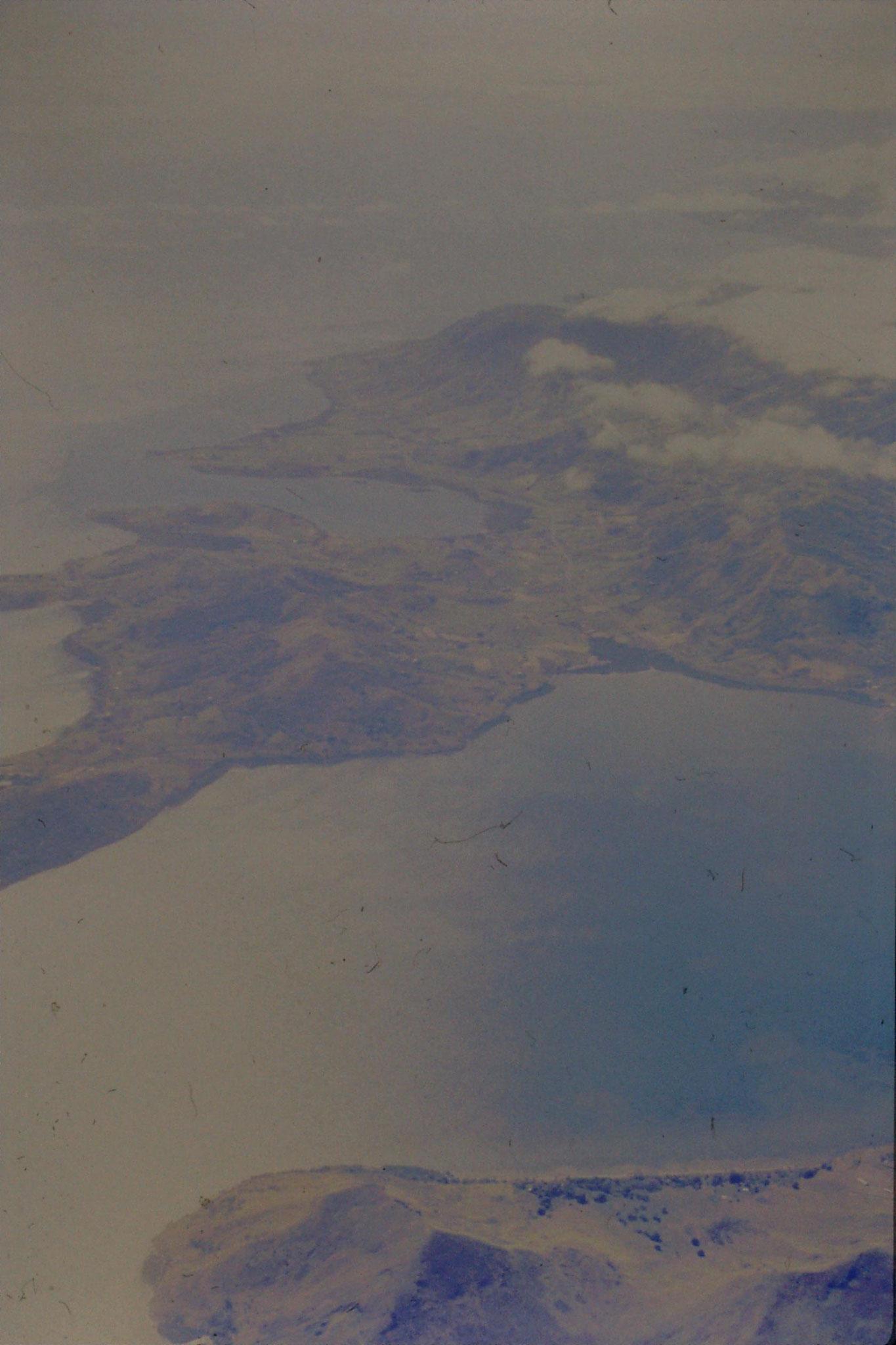 18/11/1990: 18: Vita Levu Island