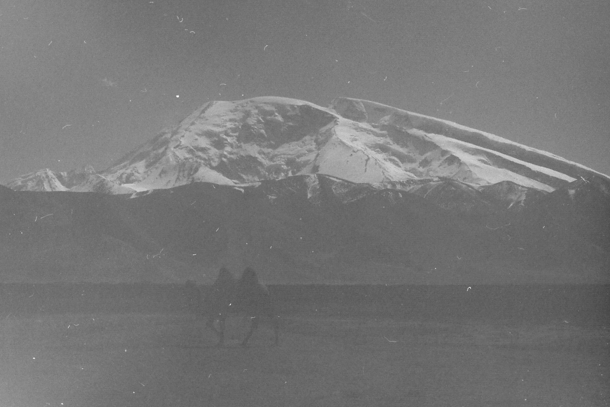 10/9/1989: 7: Lake Karakul