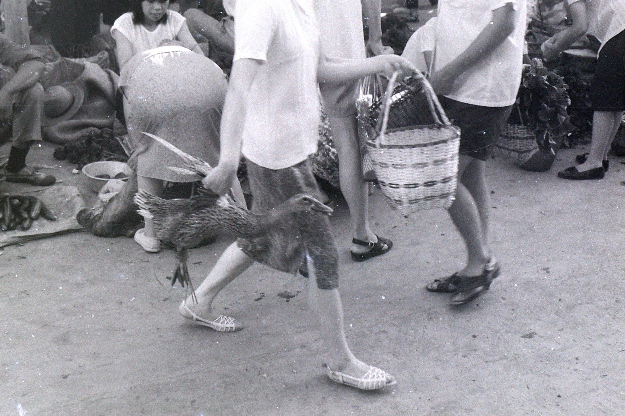 19/7/1989: 19: Zheda Free market