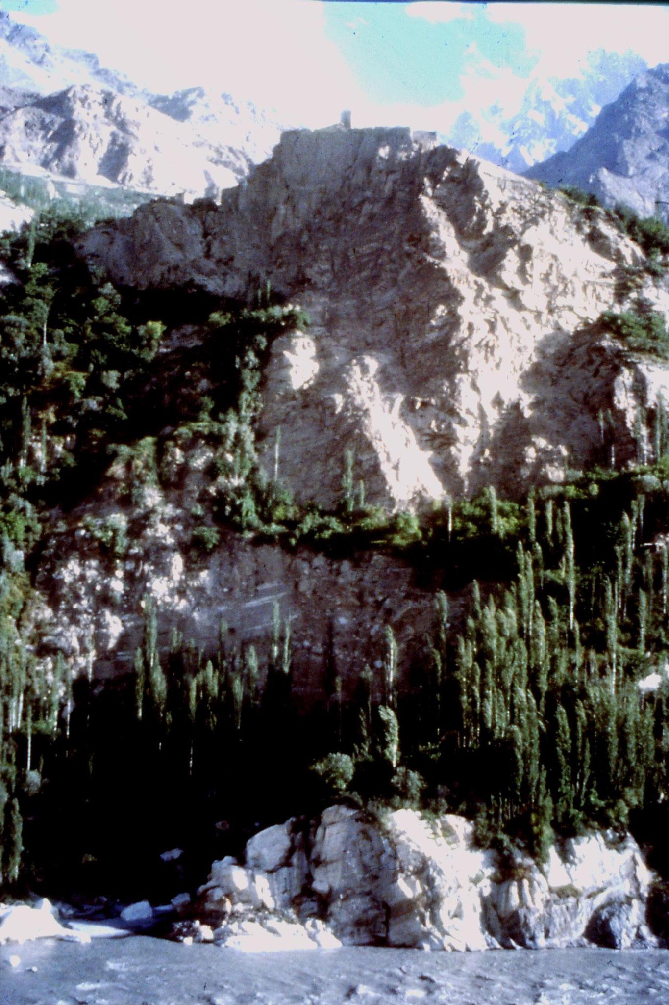 12/9/1989: 10: 1615 Altit Fort