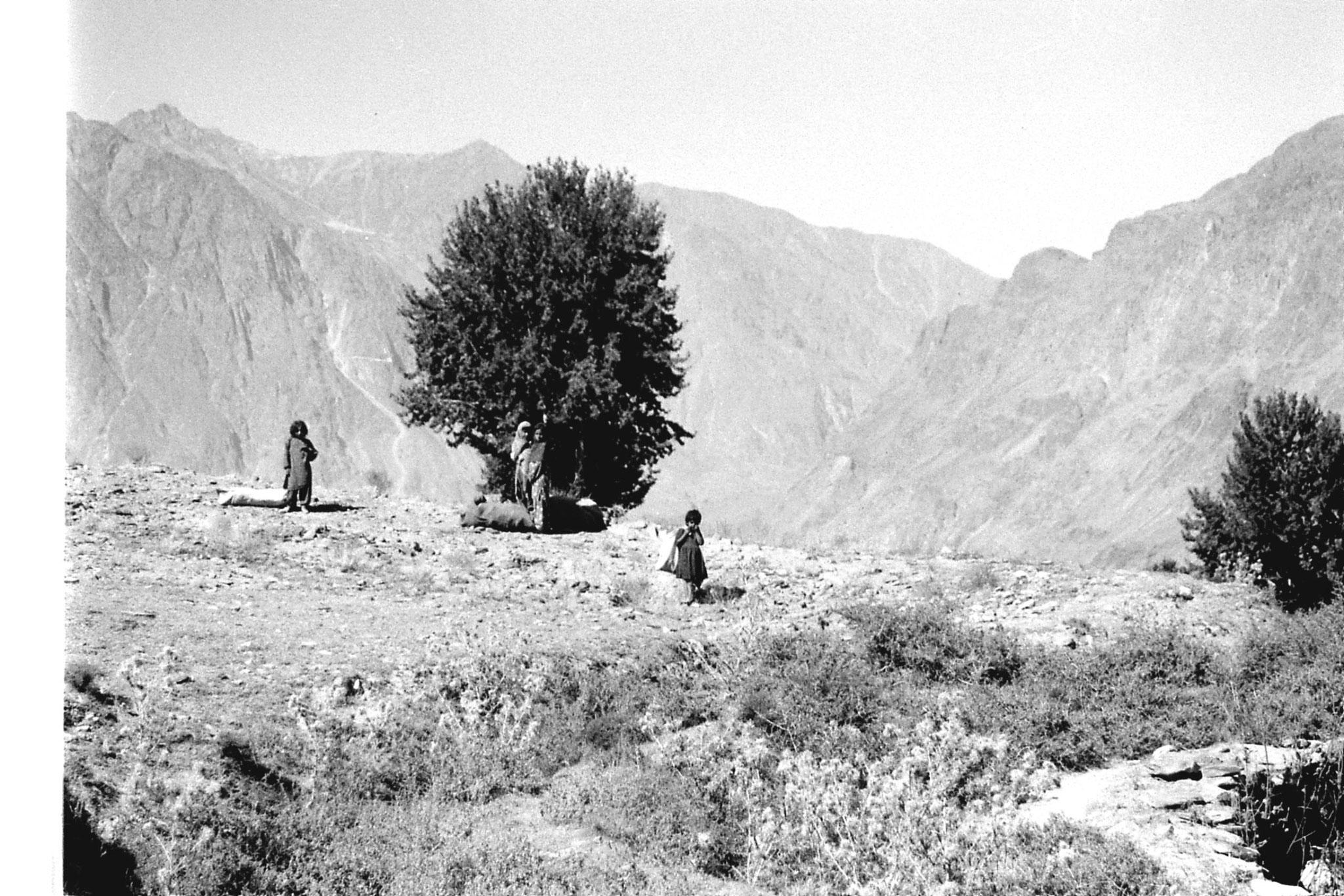 8/10/1989: 33:Gilgit