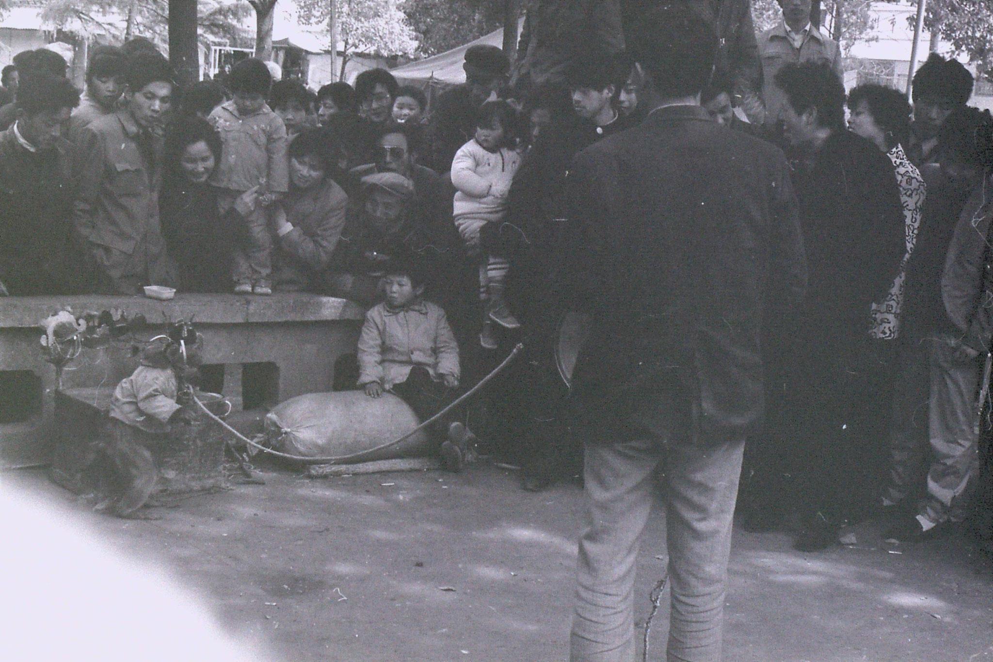 22/3/1989: 23: Suzhou