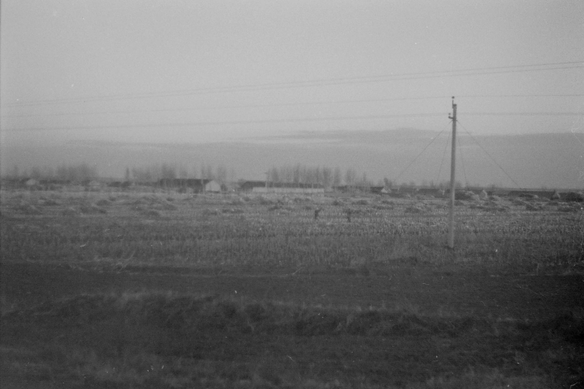 27/10/1988: 26: fields after Harbin