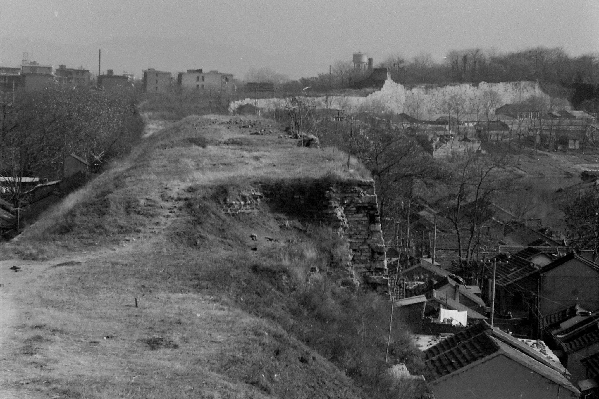 11/12/1988: 10: Nanjing