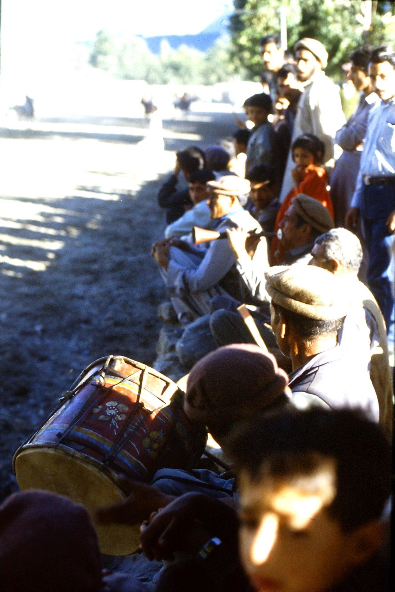 9/10/1989: 6: Gilgit polo