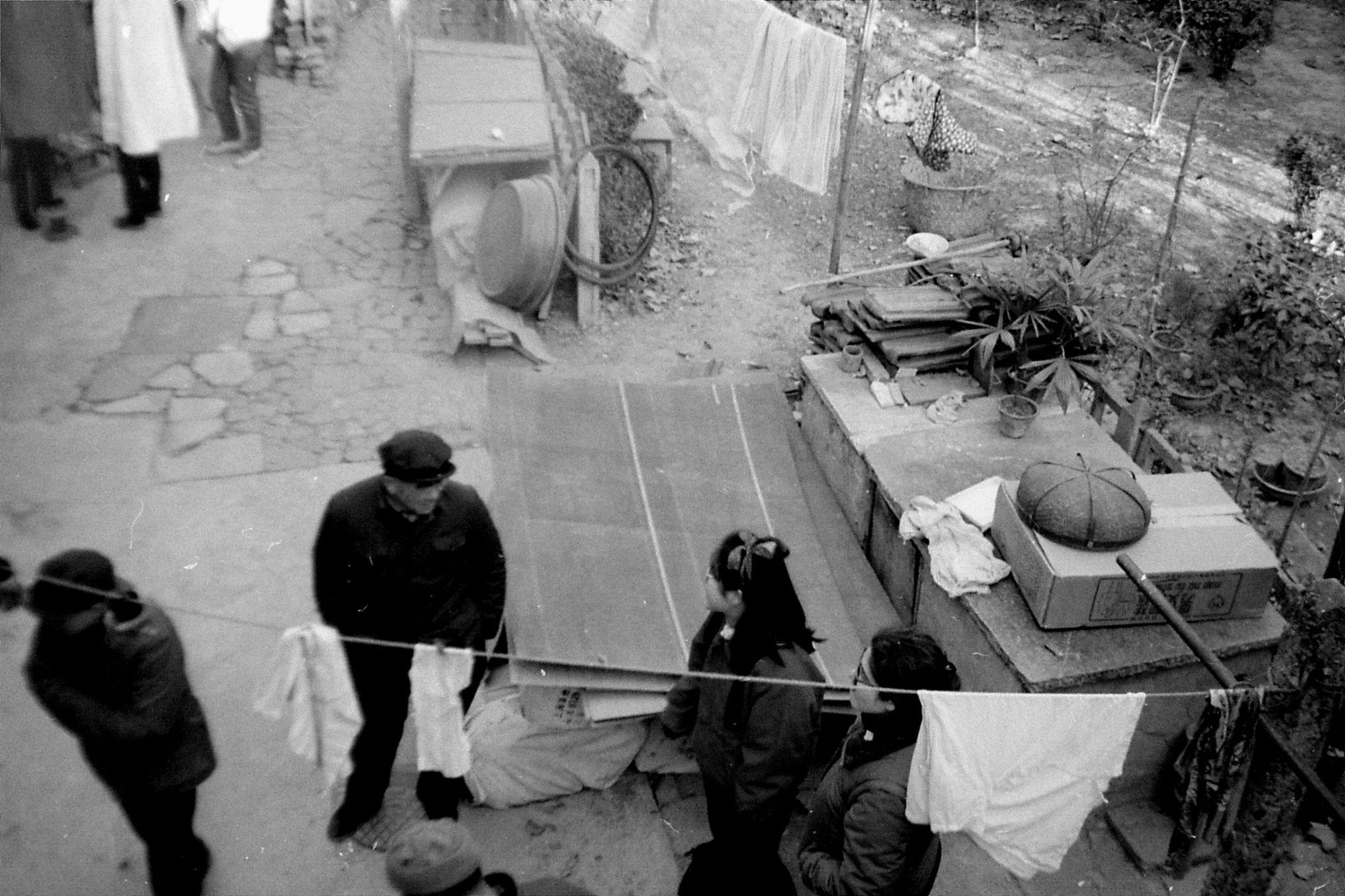 16/12/1988: 25: 139 Nanchang Lu