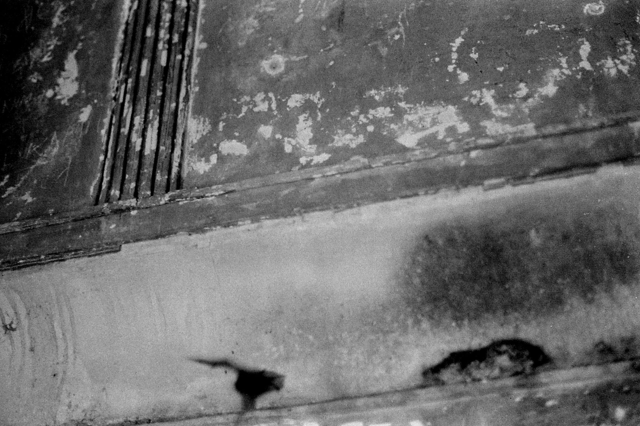20/11/1989: 15: New Delhi Red Fort bat