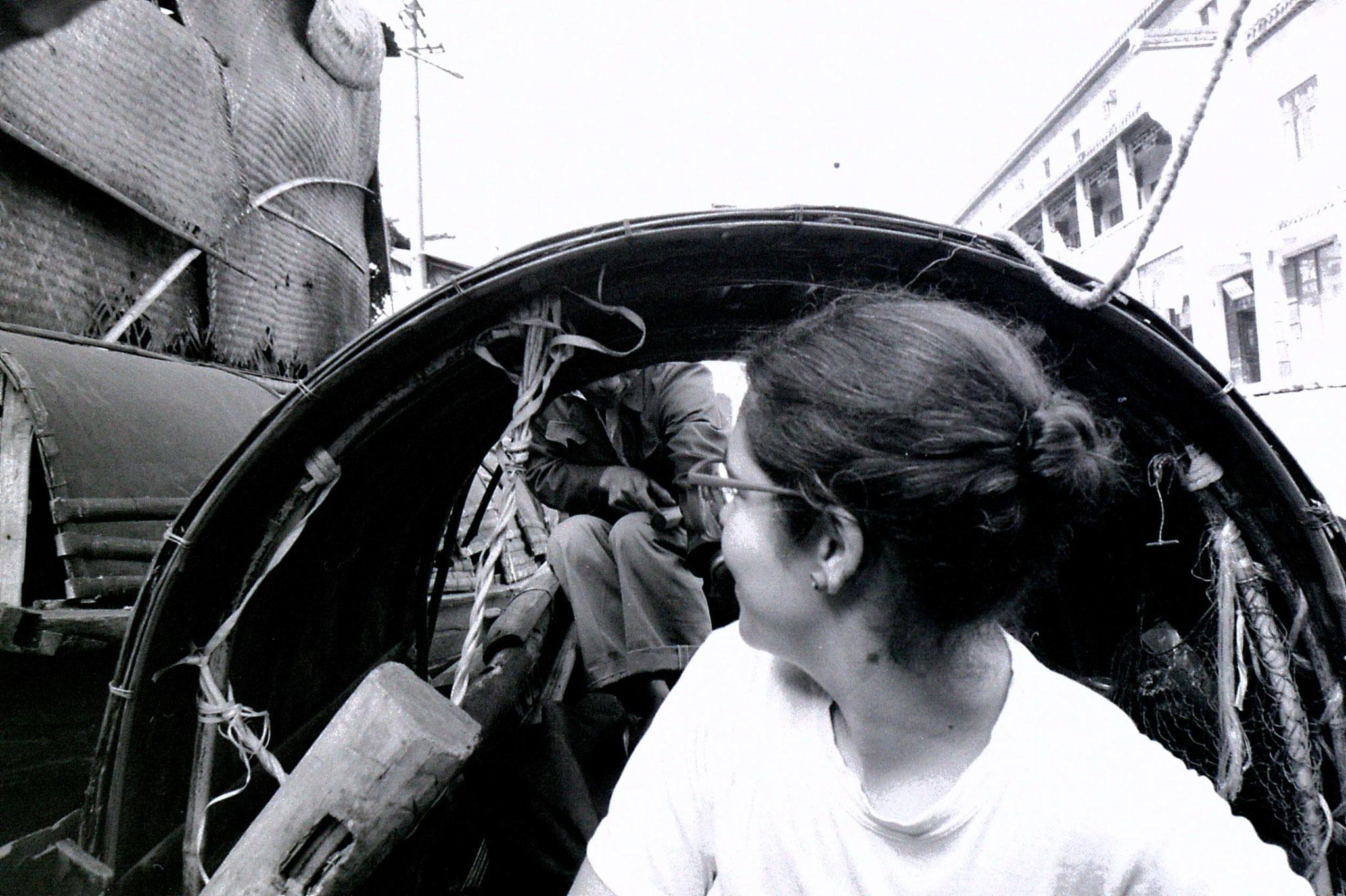 3/6/1989: 15: Keqiao