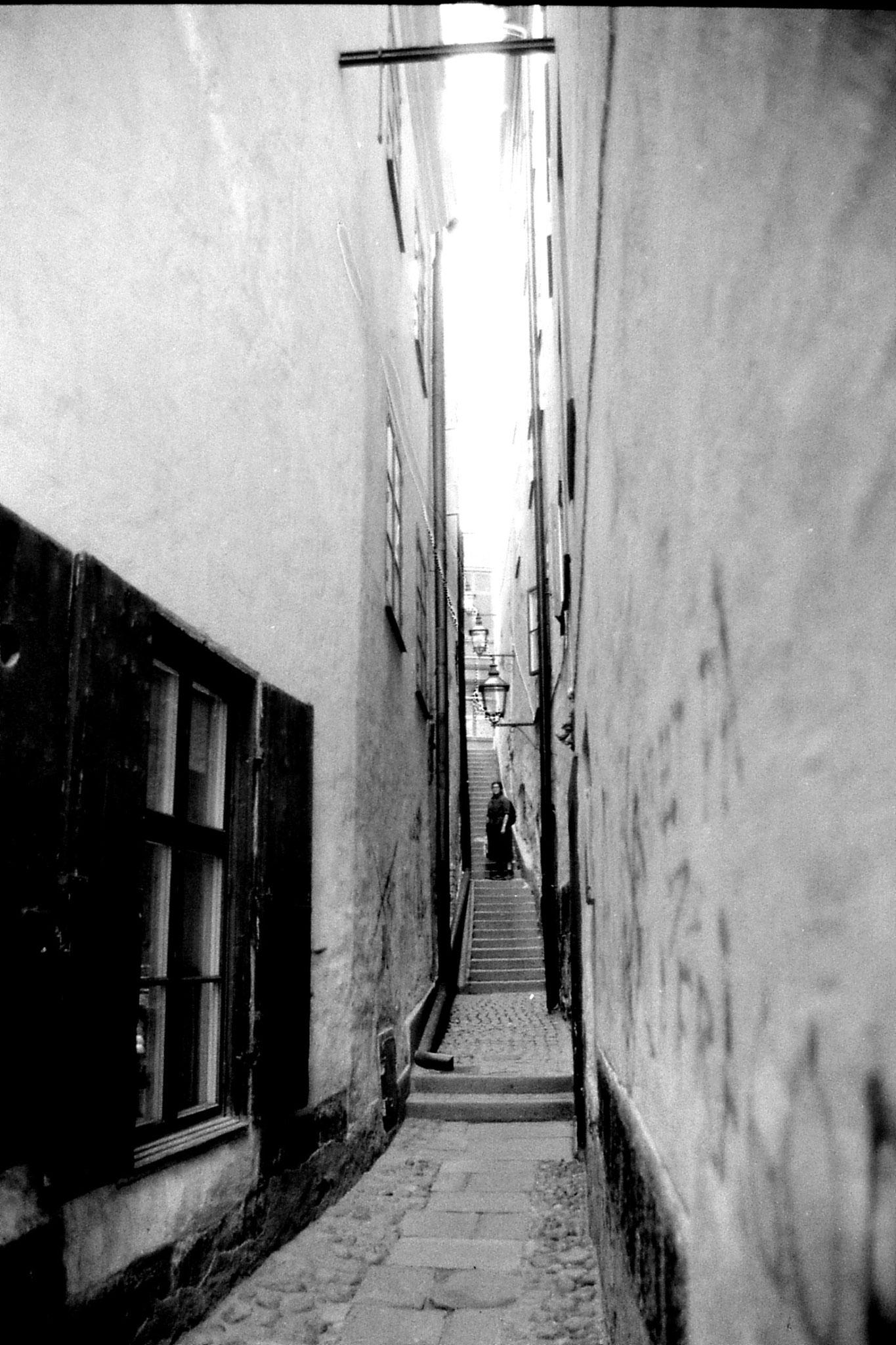 8/9/1988: 43: alleys