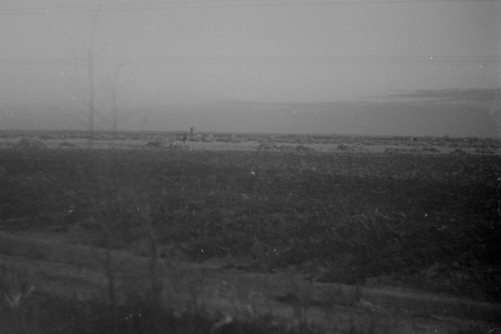 27/10/1988: 24: fields after Harbin