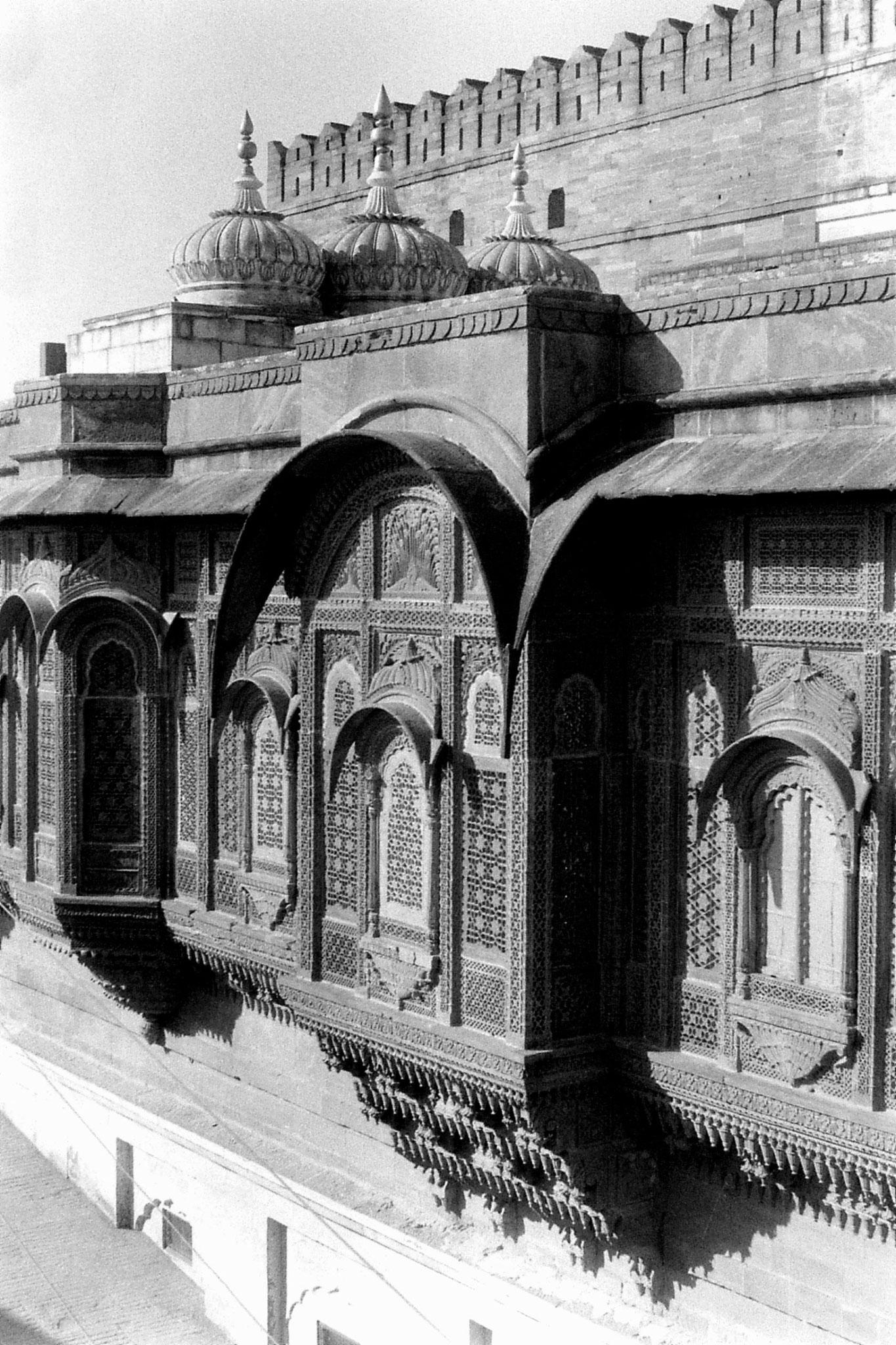28/11/1989: 0: Jodhpur