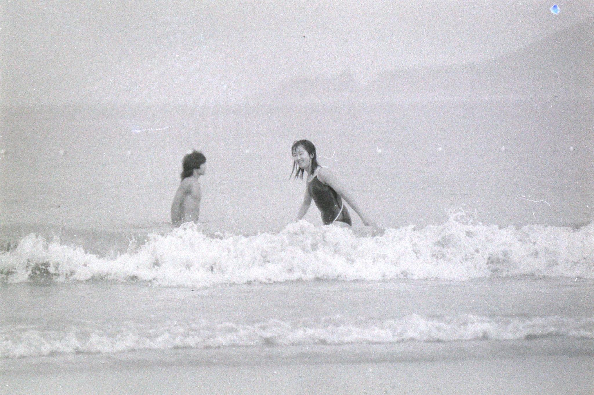 24/7/1989: 16: Putuo
