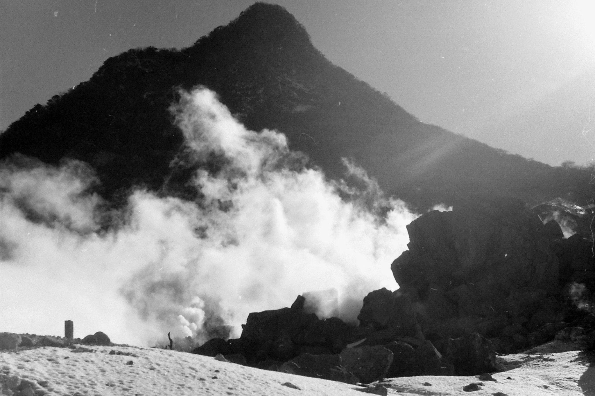 28/1/1989: 27:hot springs