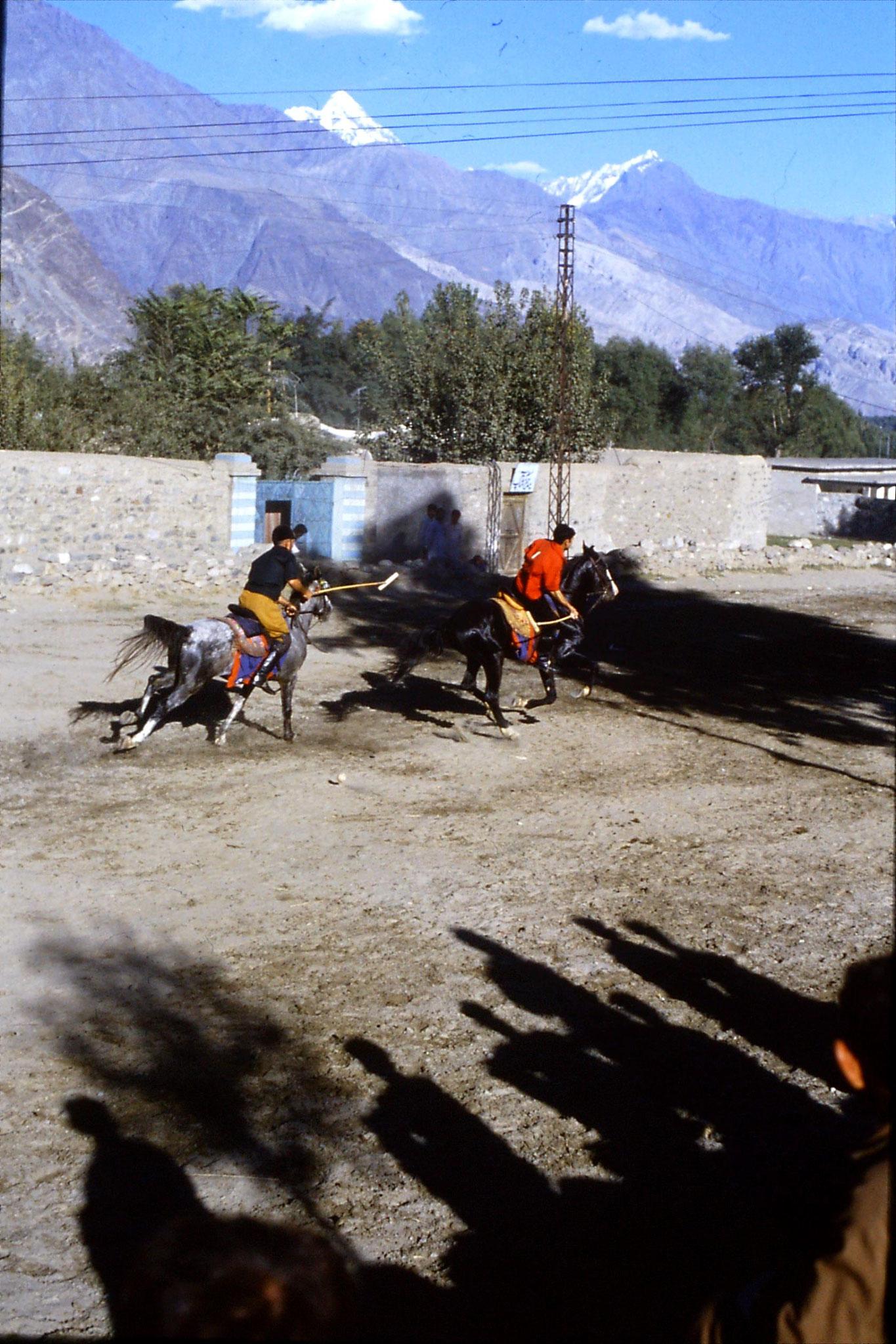 9/10/1989: 7: Gilgit polo