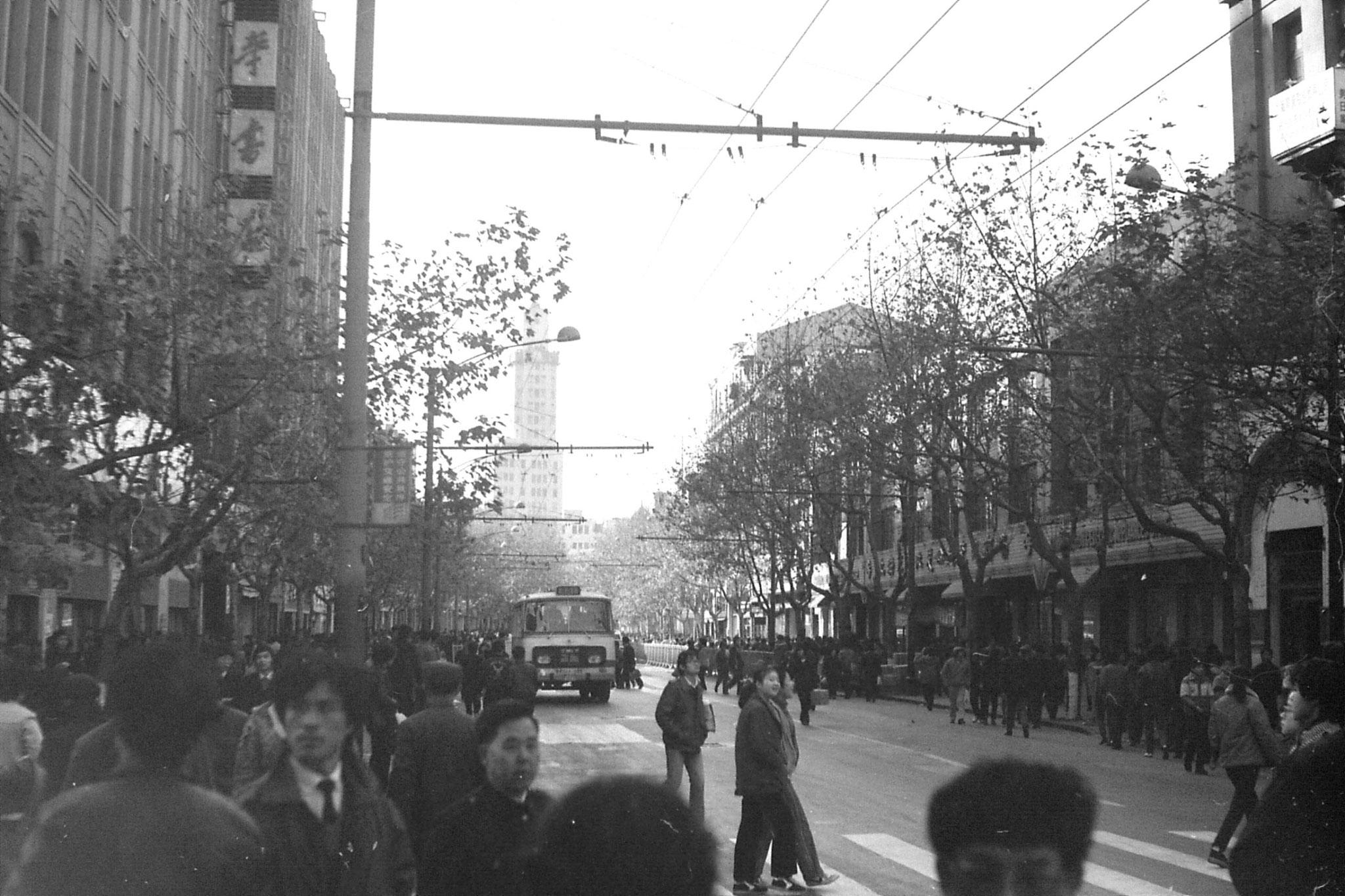 14/12/1988: 22: Shanghai