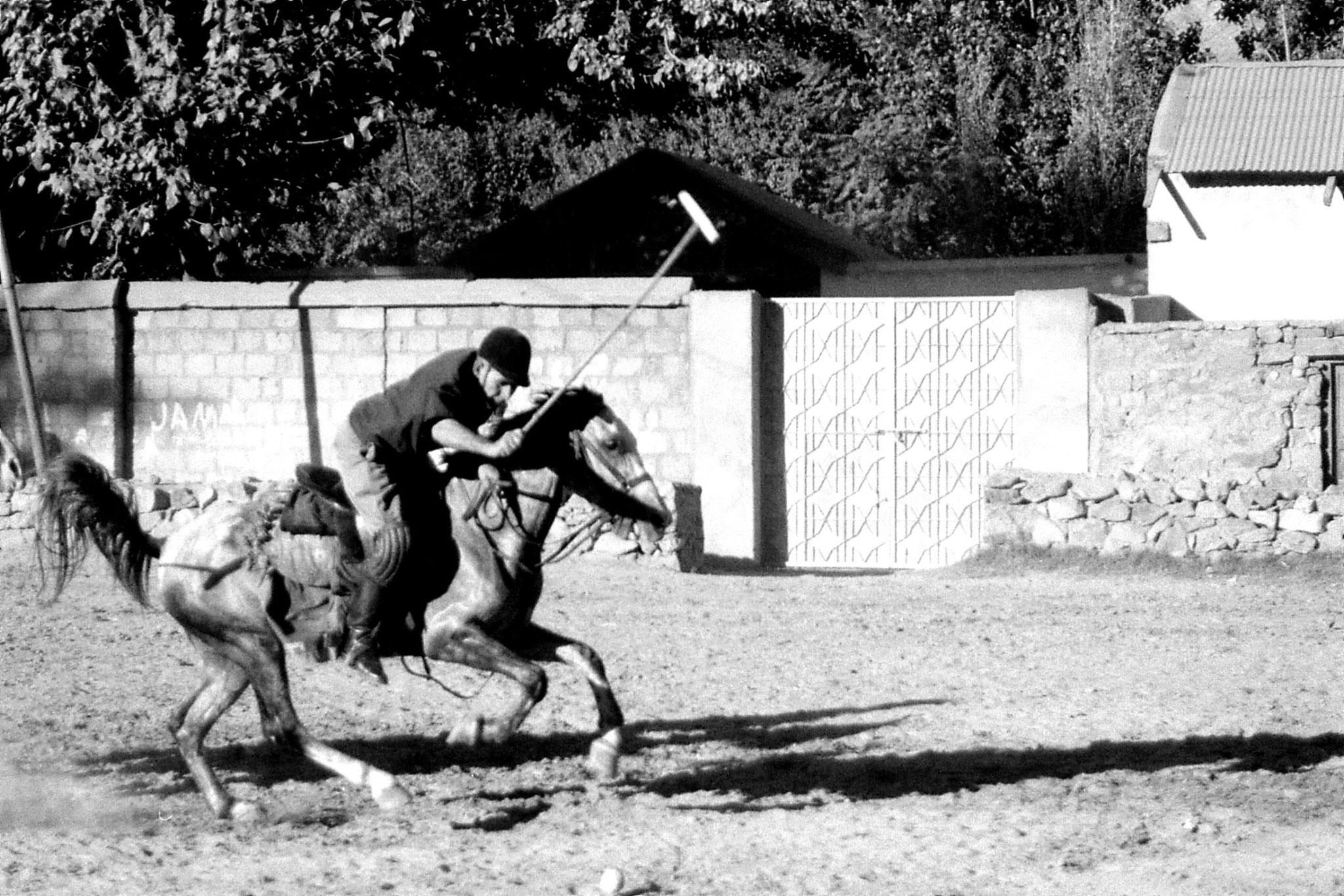 9/10/1989: 6: Gilgit polo match