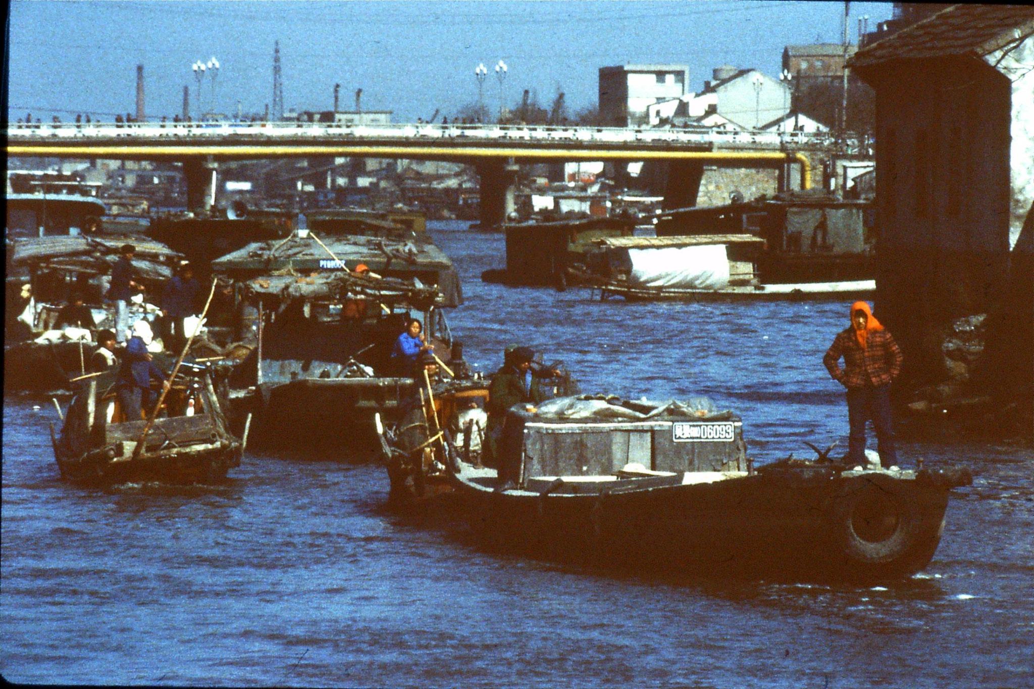 21/3/1989: 33: Suzhou