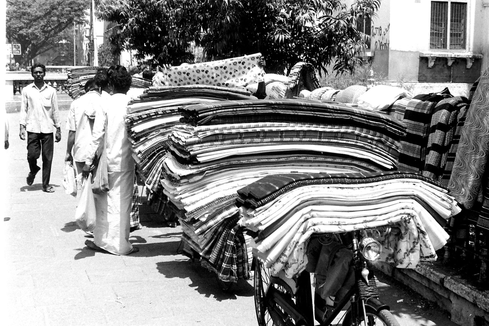 14/3/90: 27: Mysore