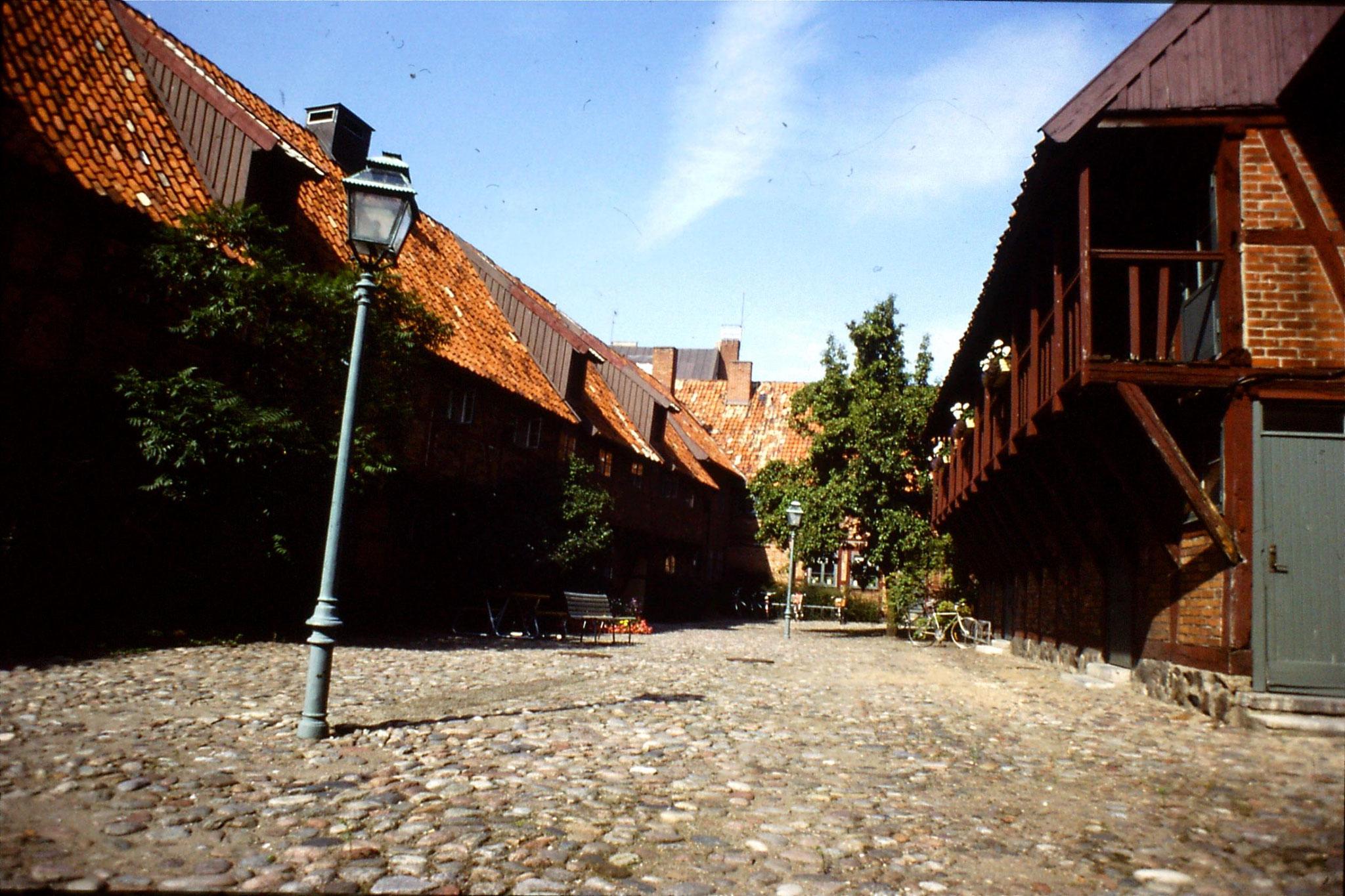31/8/1988: 21: Ystad
