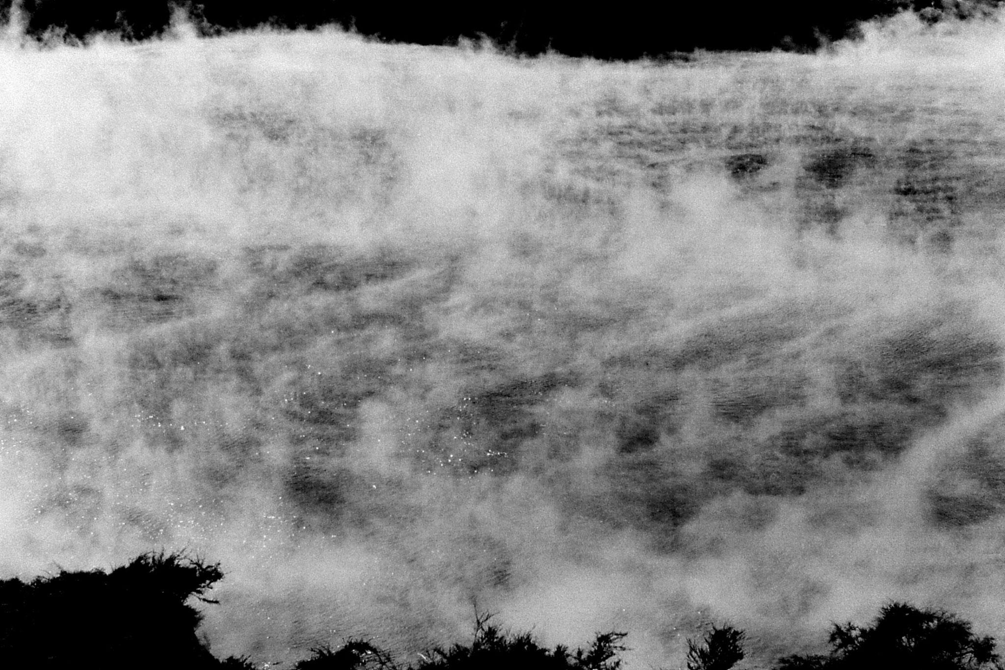 31/8/1990: 10: Waimangu cauldron