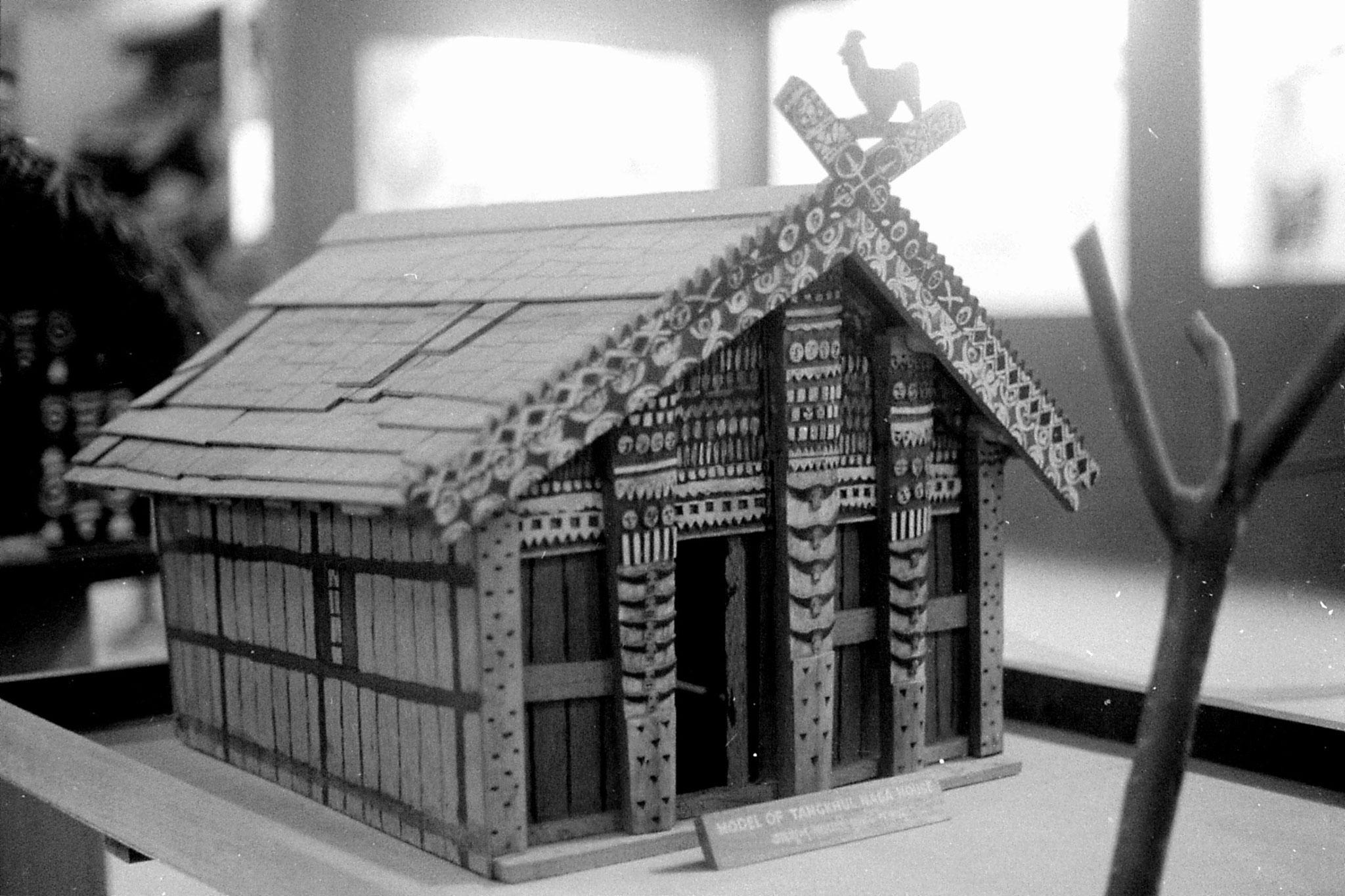 18/4/1990: 16: Museum Naga house