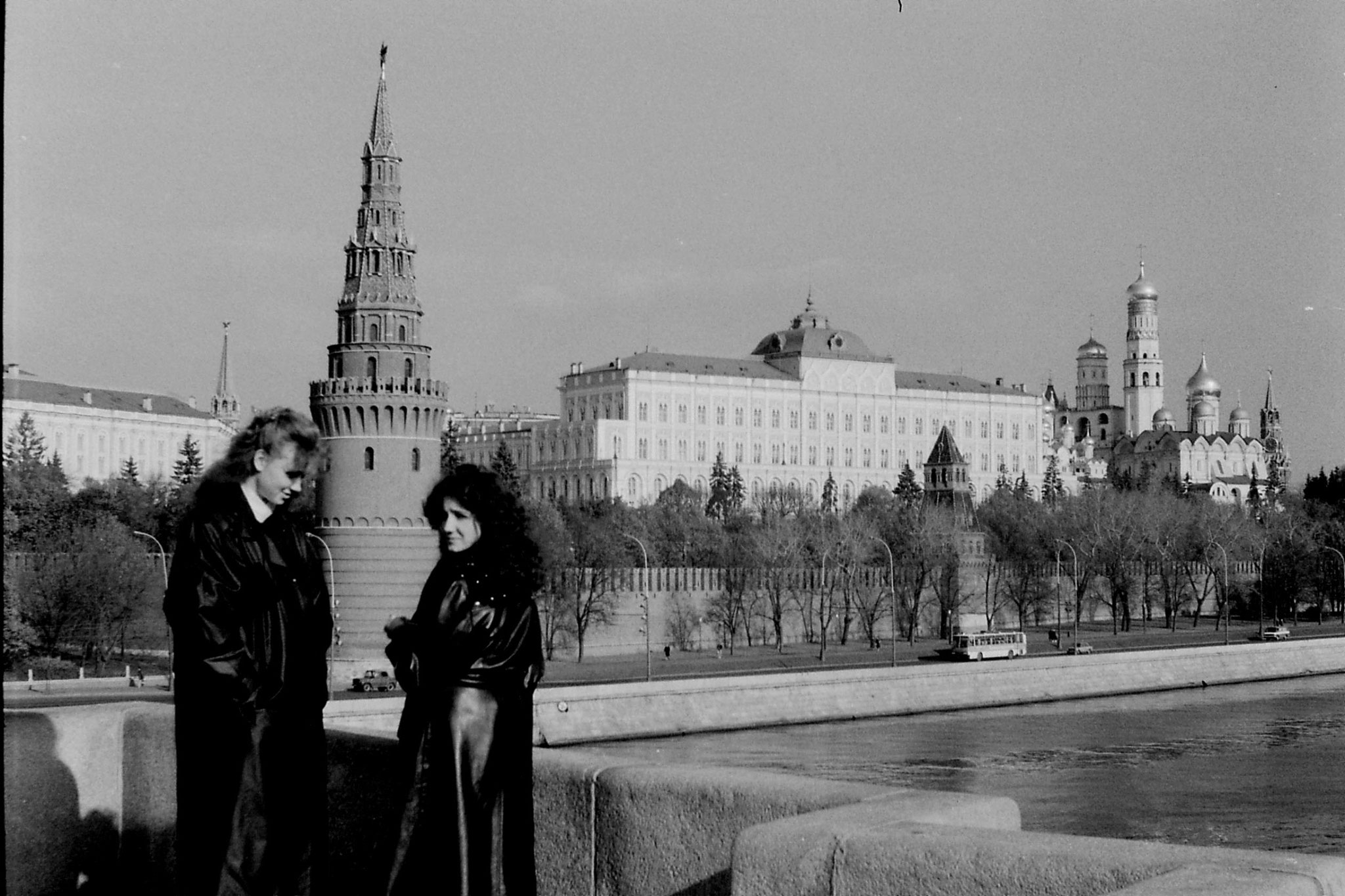 18/10/1988: 12:Kremlin