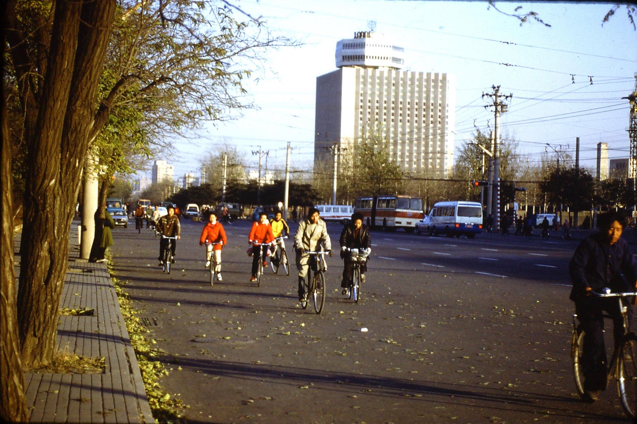 19/11/1988: 36: Beijing