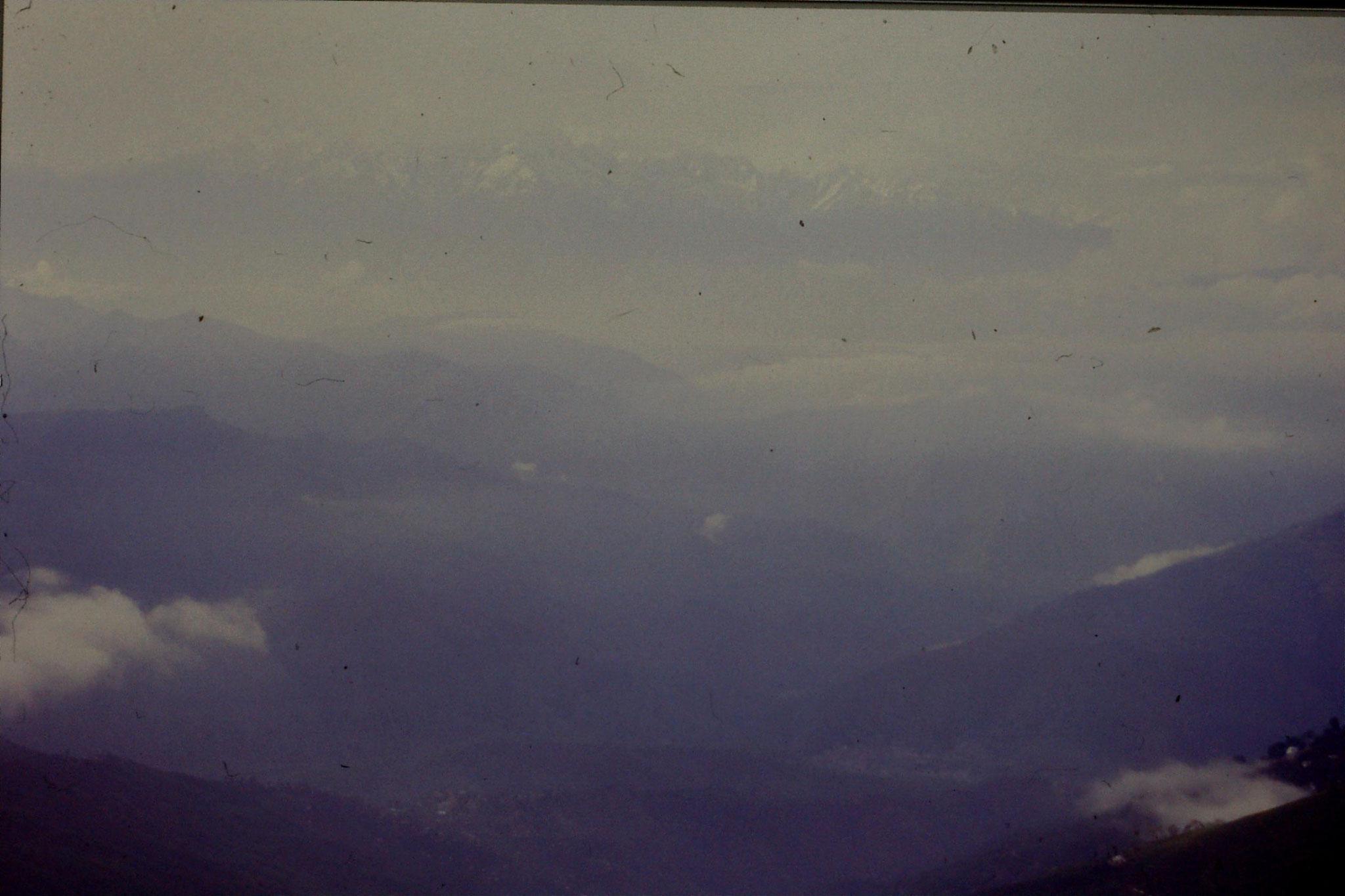 1/5/1990: 3:Darjeeling