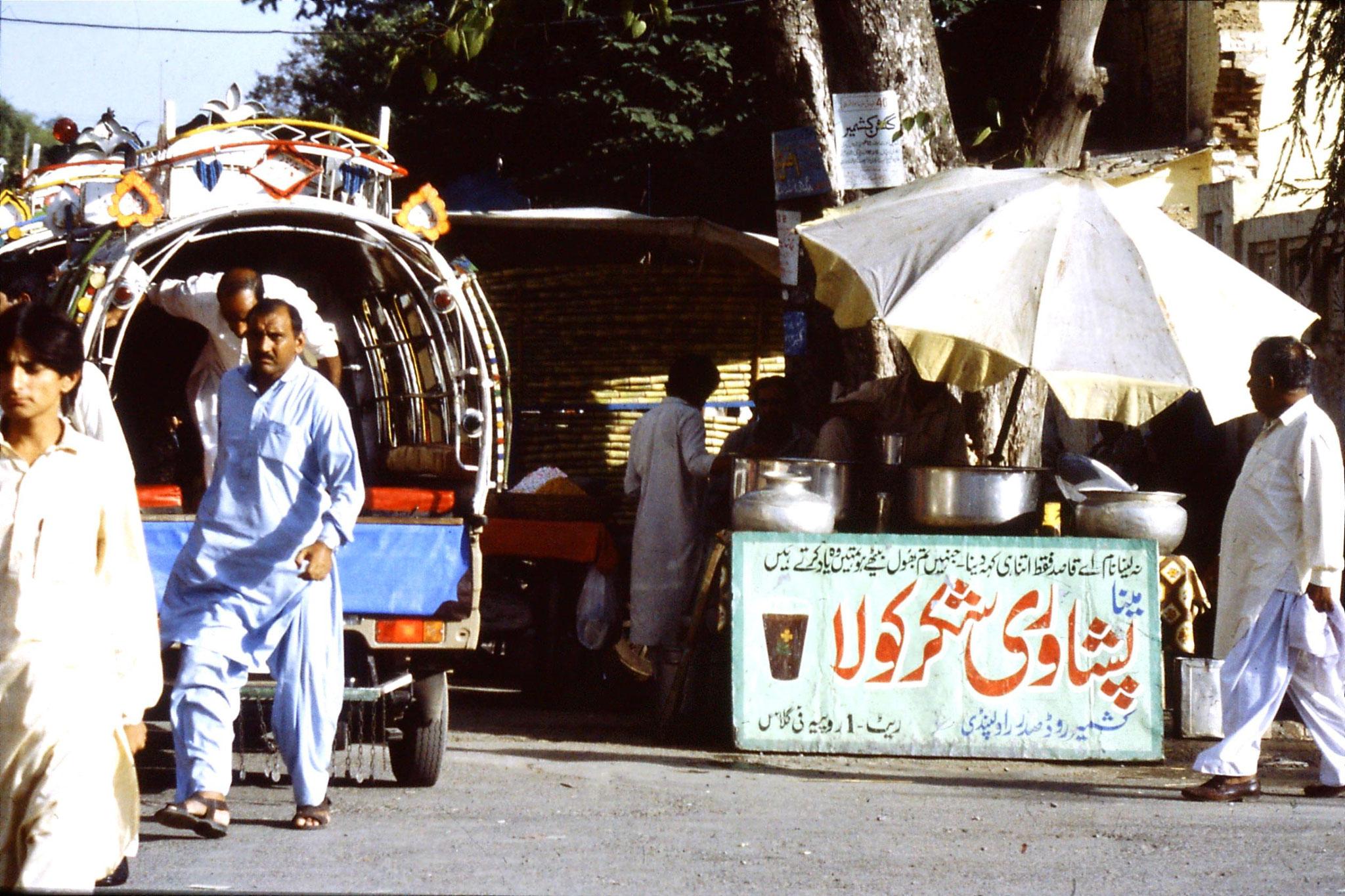24/9/1989: 7: Rawalpindi