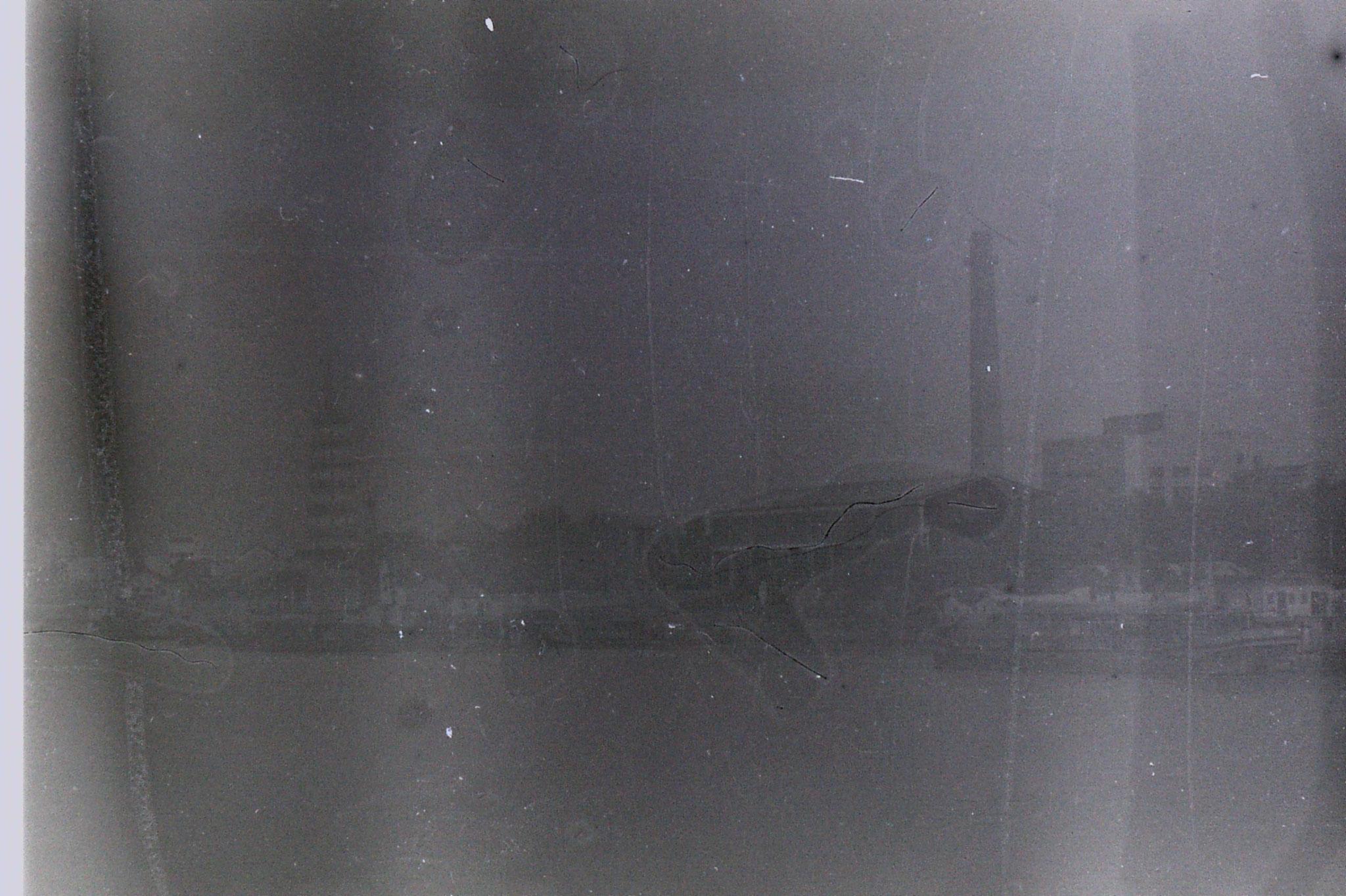 7/8/1989: 17: Anqing pagoda