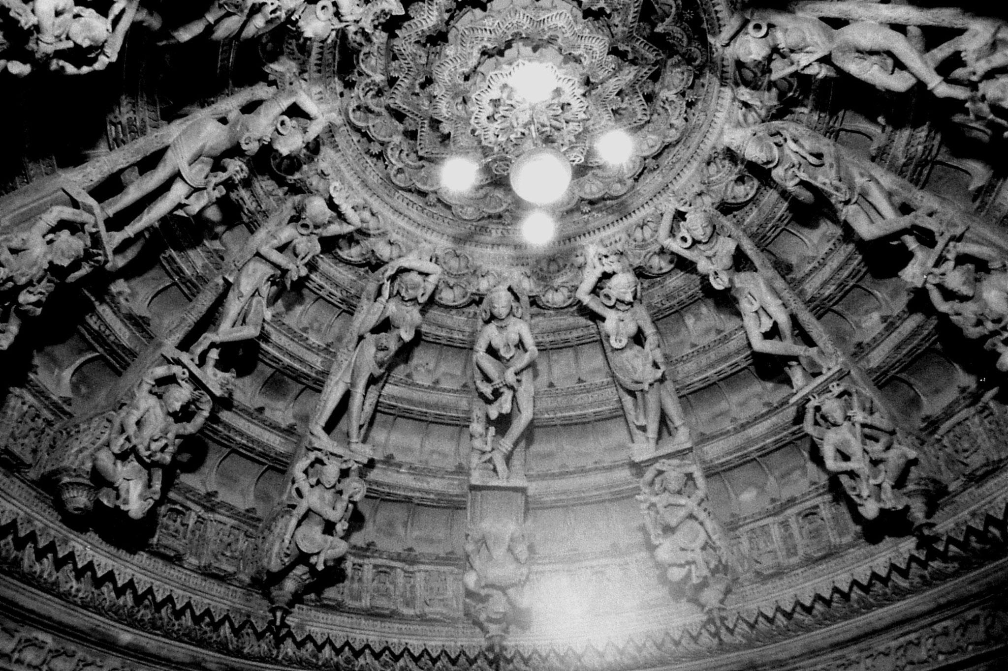 2/12/1989: 15: Jain temple