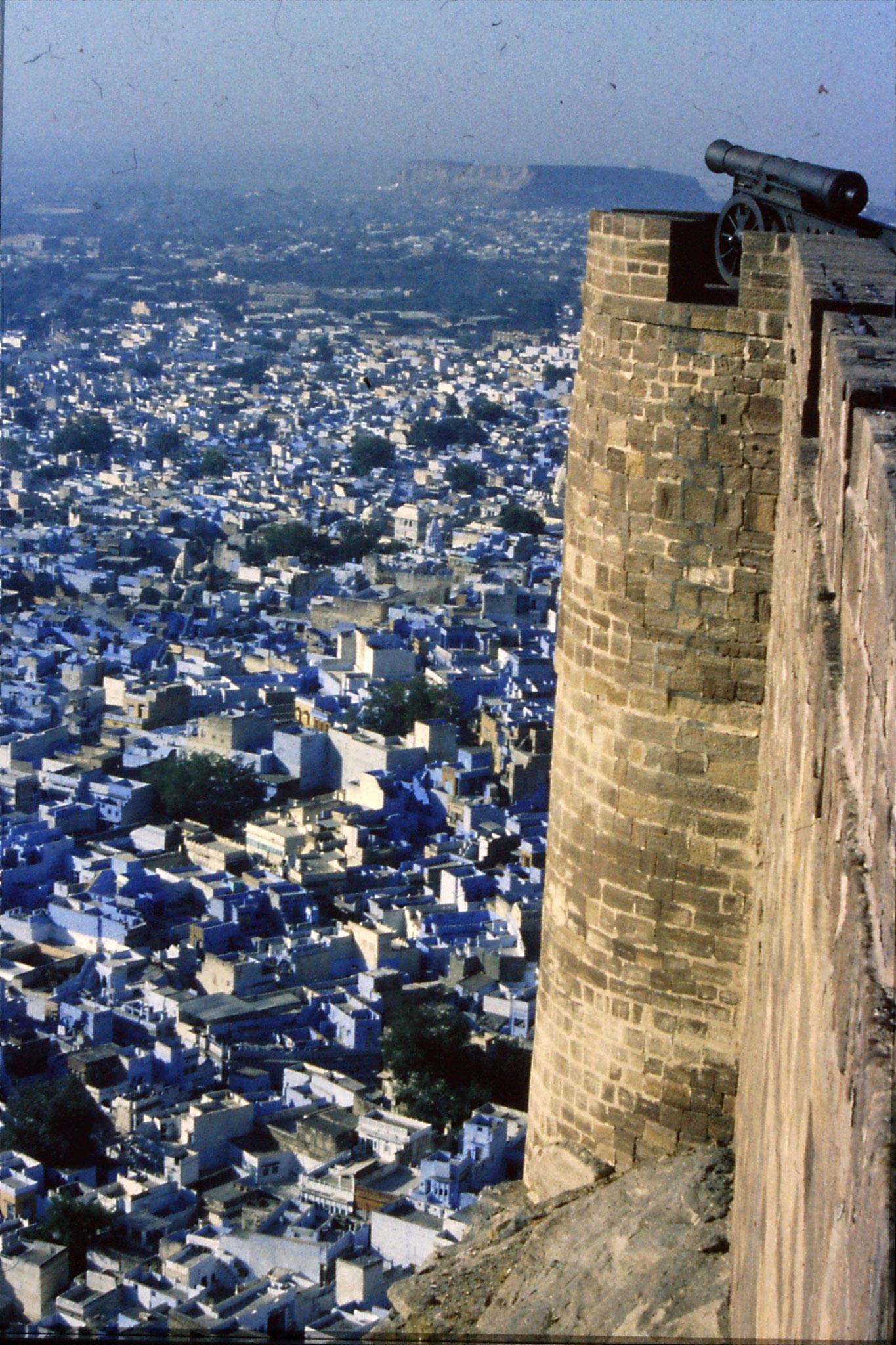 28/11/1989: 4: Jodhpur