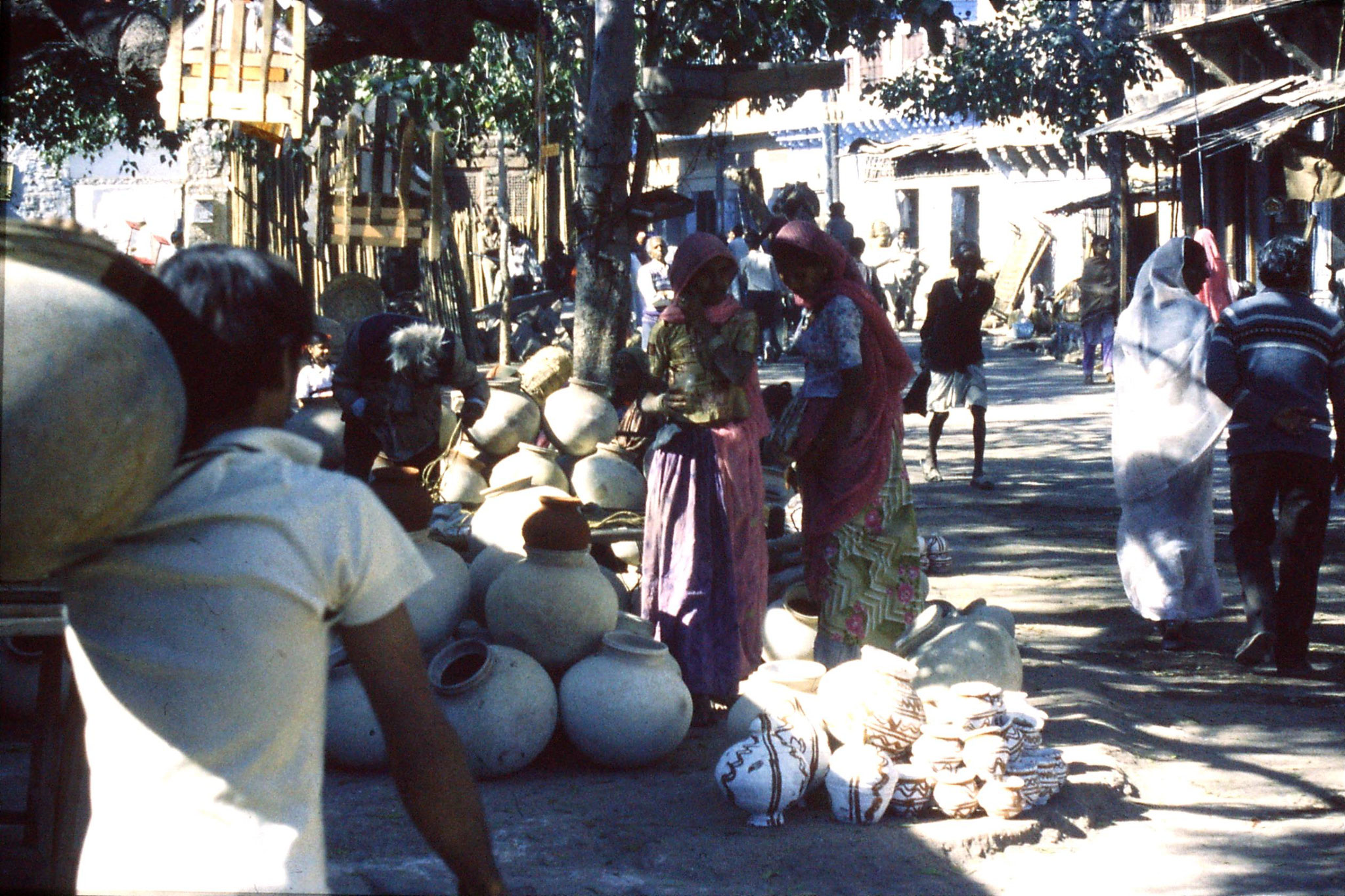 29/11/1989: 5: Jodhpur