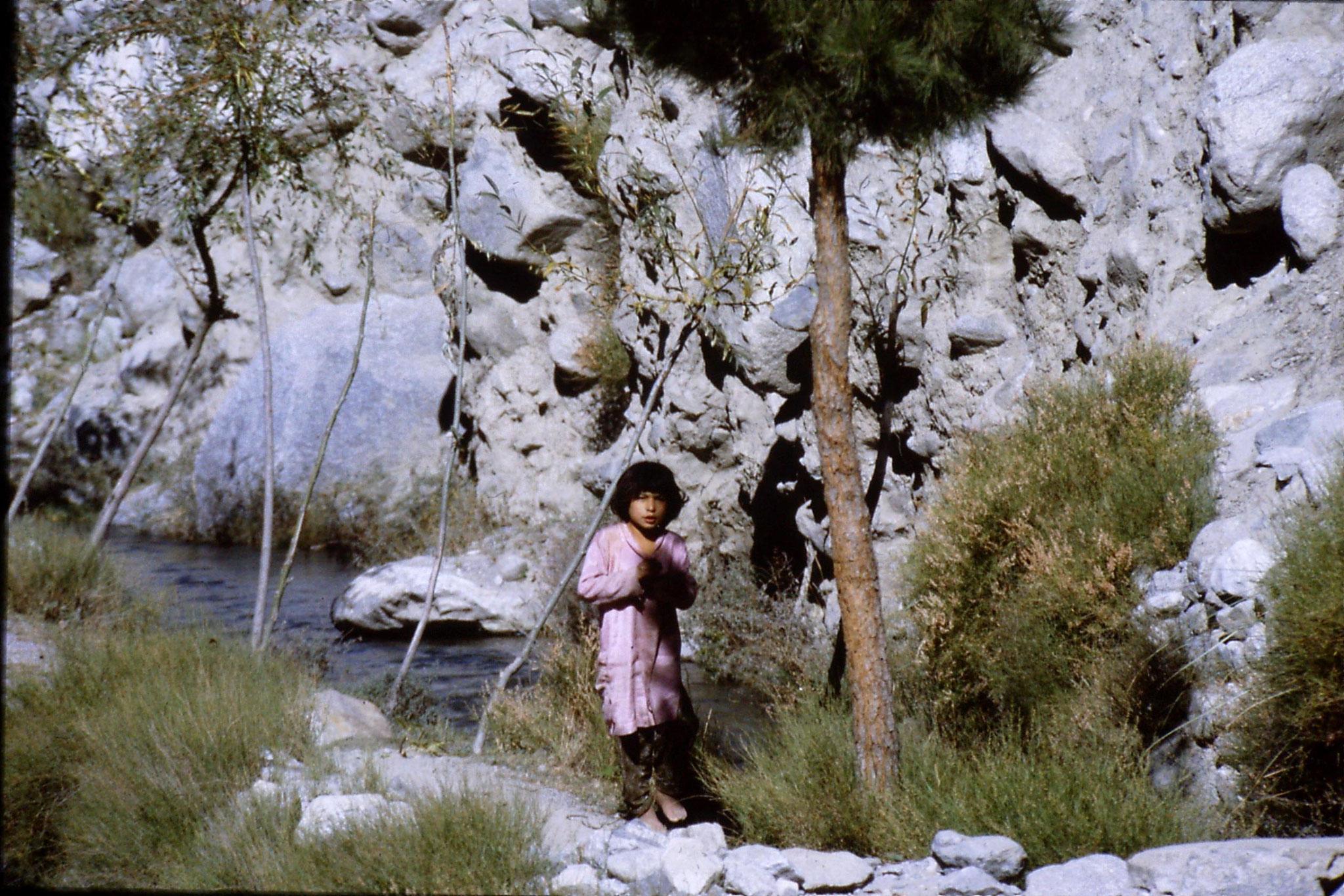 8/10/1989: 37: Gilgit