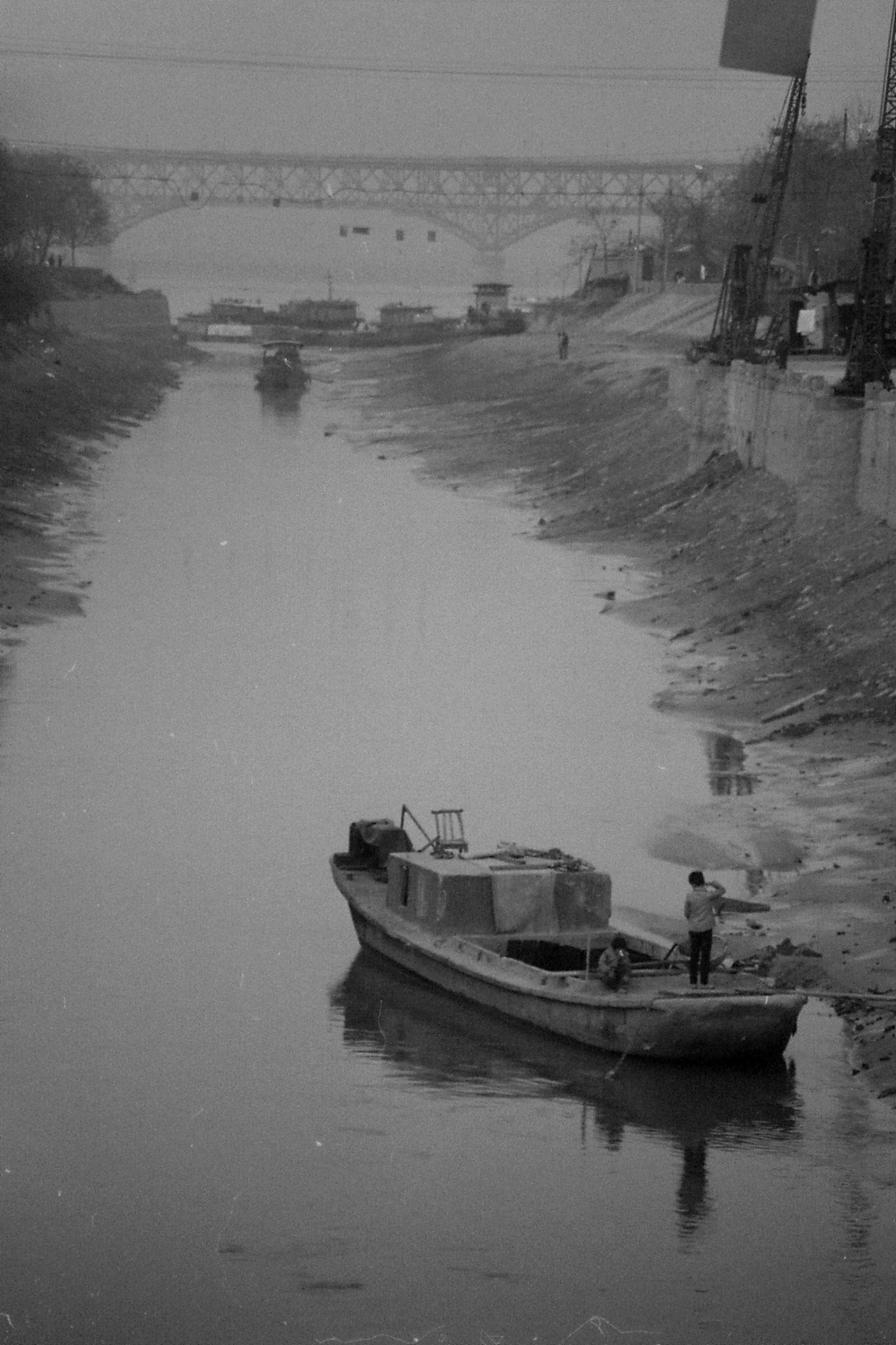 11/12/1988: 15: Nanjing