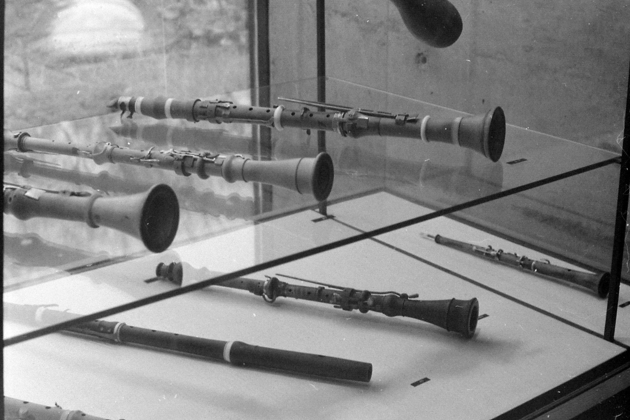 7/10/1988: 32: Sibelius museum, Turku